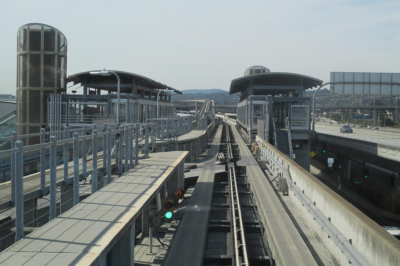aldridge-electric-top-best-transportation-infrastructure-developers-electrical-controls-transit-airport-california.jpg