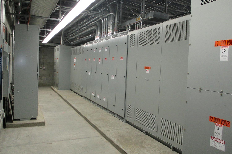 aldridge-electric-top-best-infrastructure-developers-transit-airport-sytems-controls-electrical-nationwide-construction-contractors.jpg