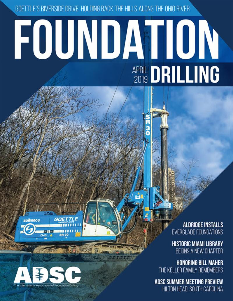aldridge-electric-top-best-electrical-contractors-drilling-foundations-transmission-lines-nationwide.jpg