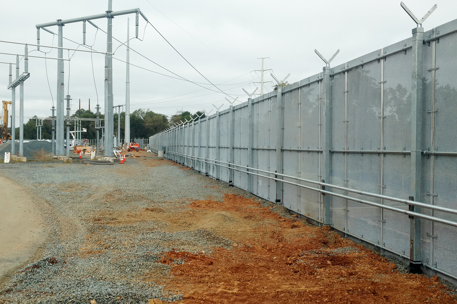 aldridge-electric-utility-specialty-contractor-security-perimeter-protection-electrical-services-nationwide.jpg