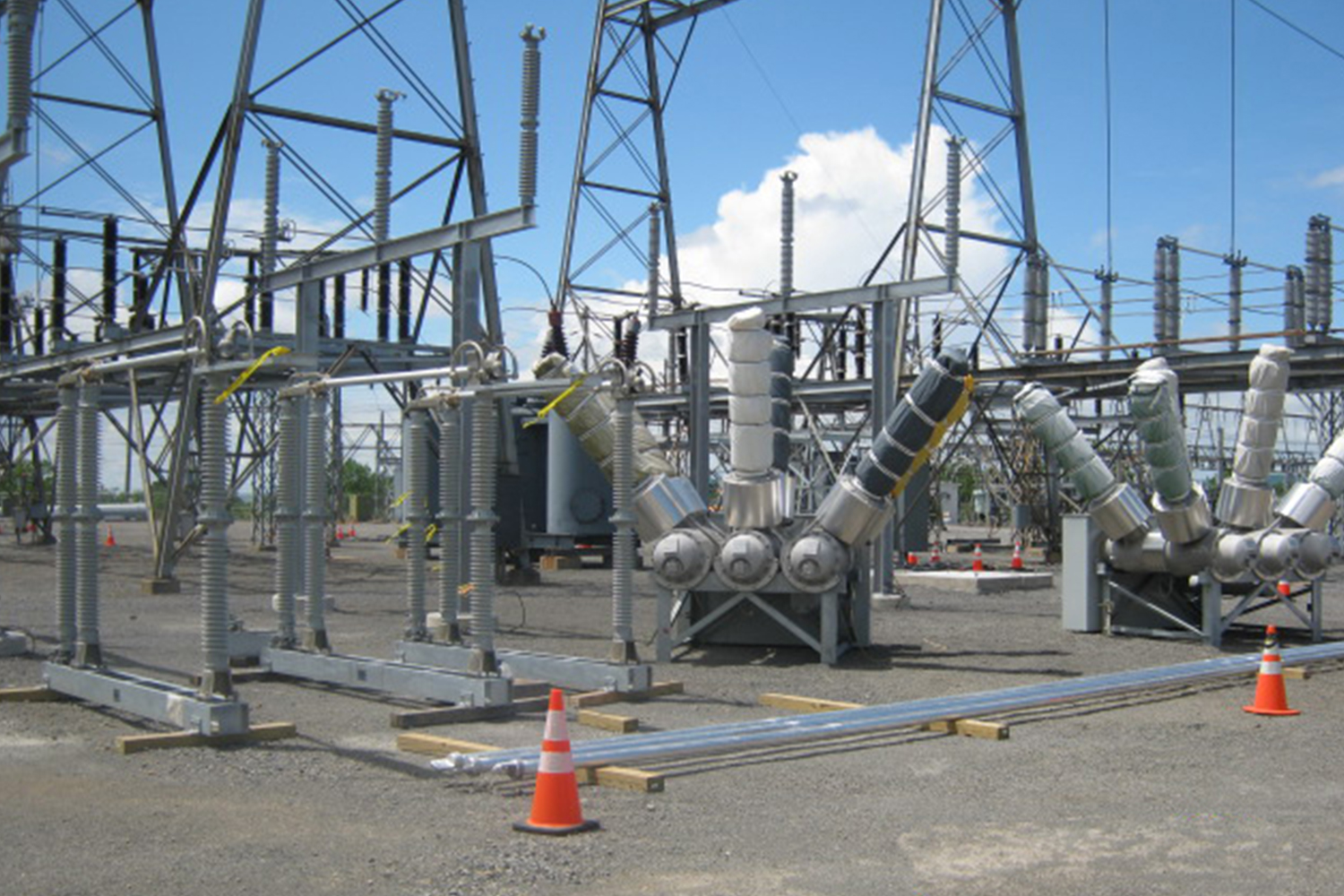 aldridge-electric-top-best-specialty-contractors-substation-electrical-transmission-distribution-construction-projects.jpg