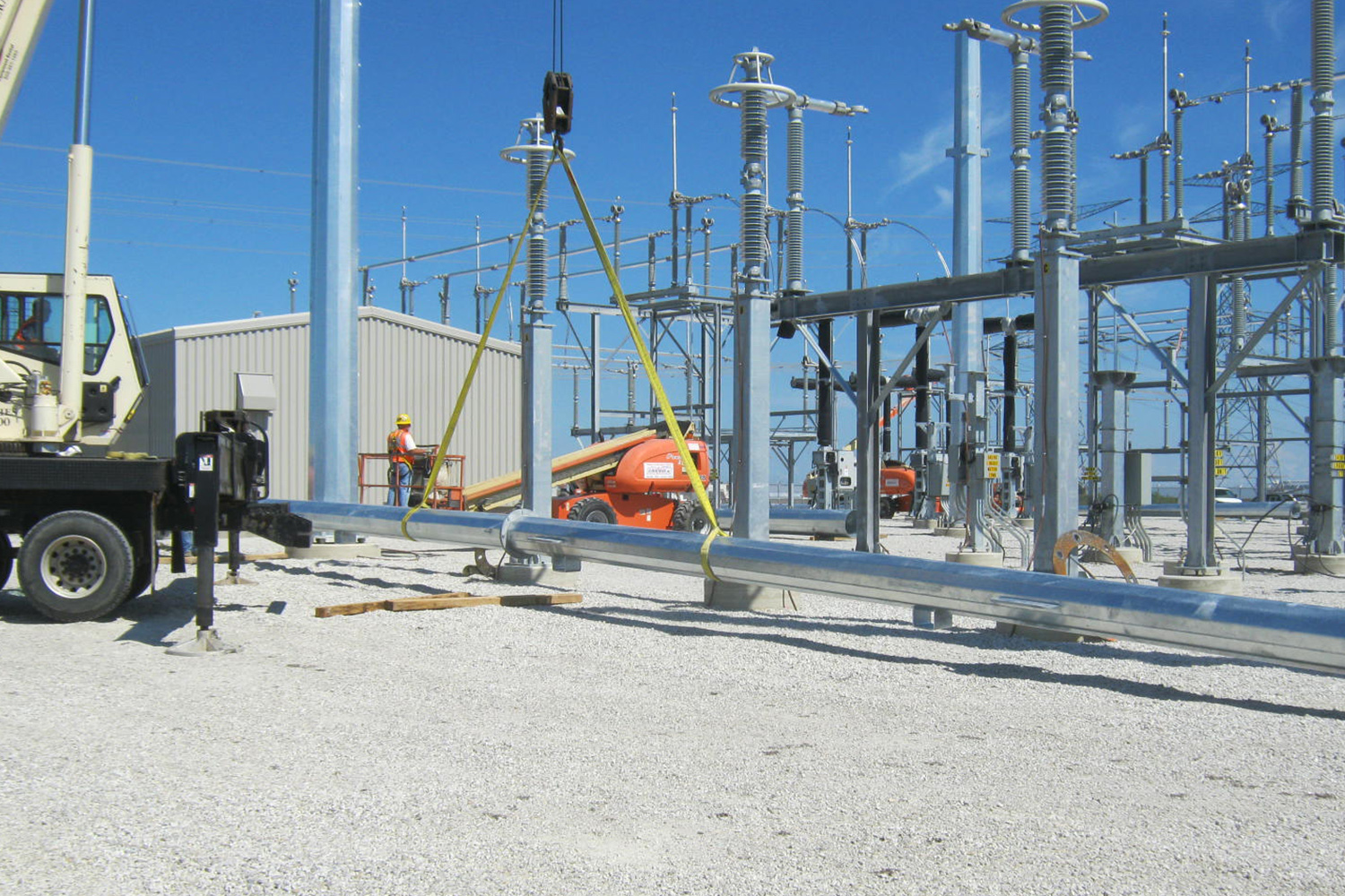 aldridge-electric-top-best-electrical-infastructure-developers-nationwide-substation-substations-construction-projects.jpg
