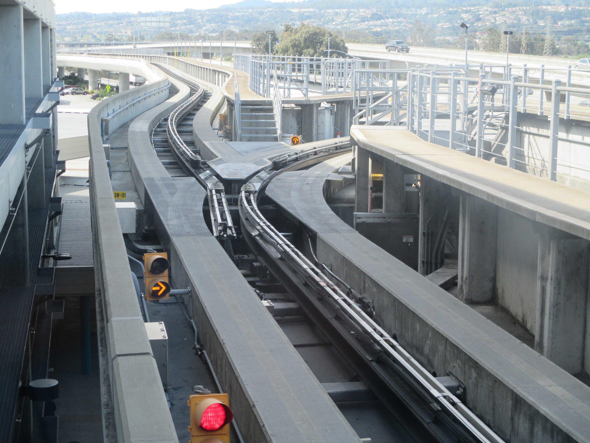 aldridge-electric-top-transportation-infrastructure-contractors-transit-airport-people-movers.jpg