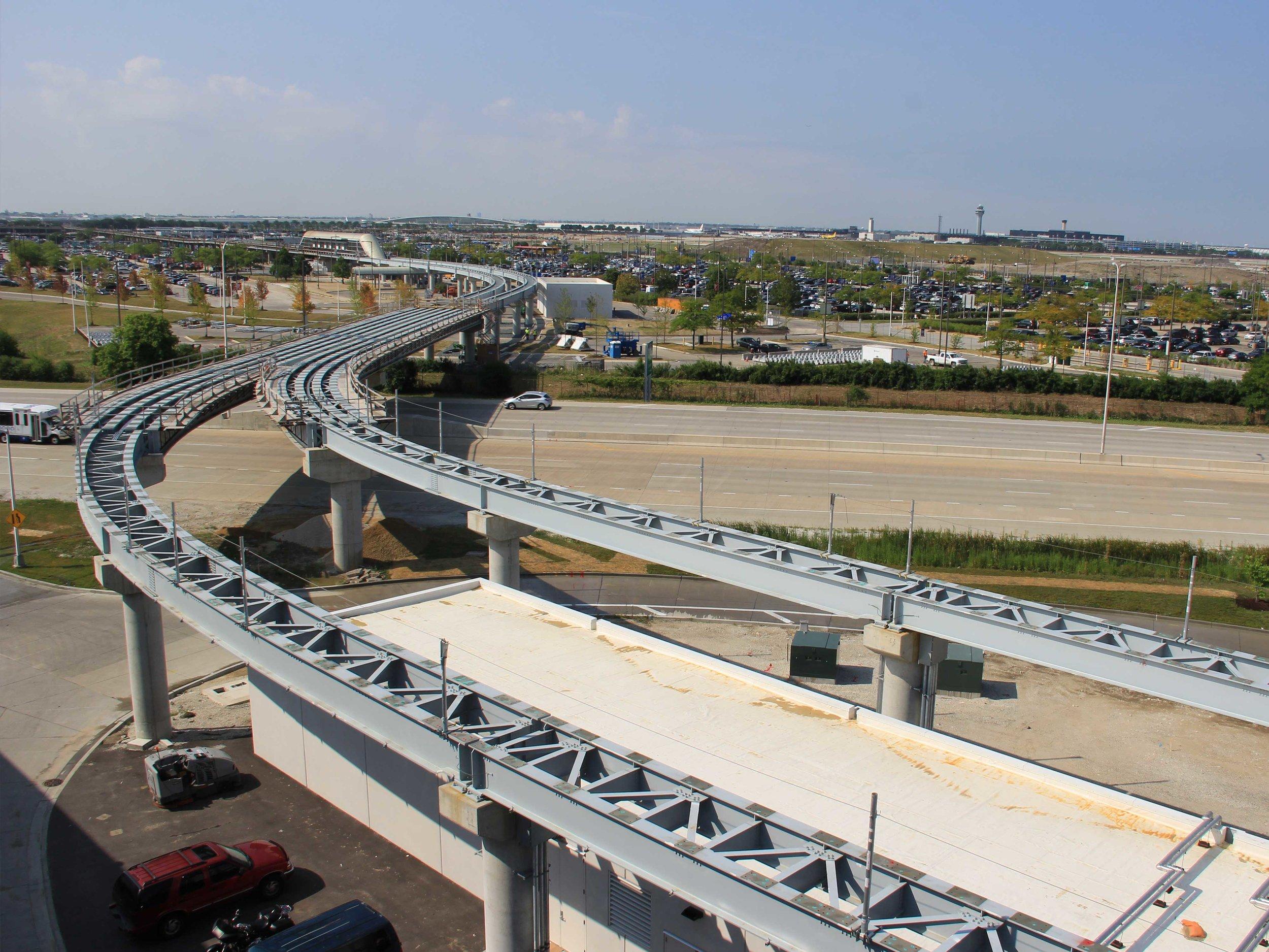 aldridge-electric-transportation-infrastructure-airport-transit-construction-projects.jpg