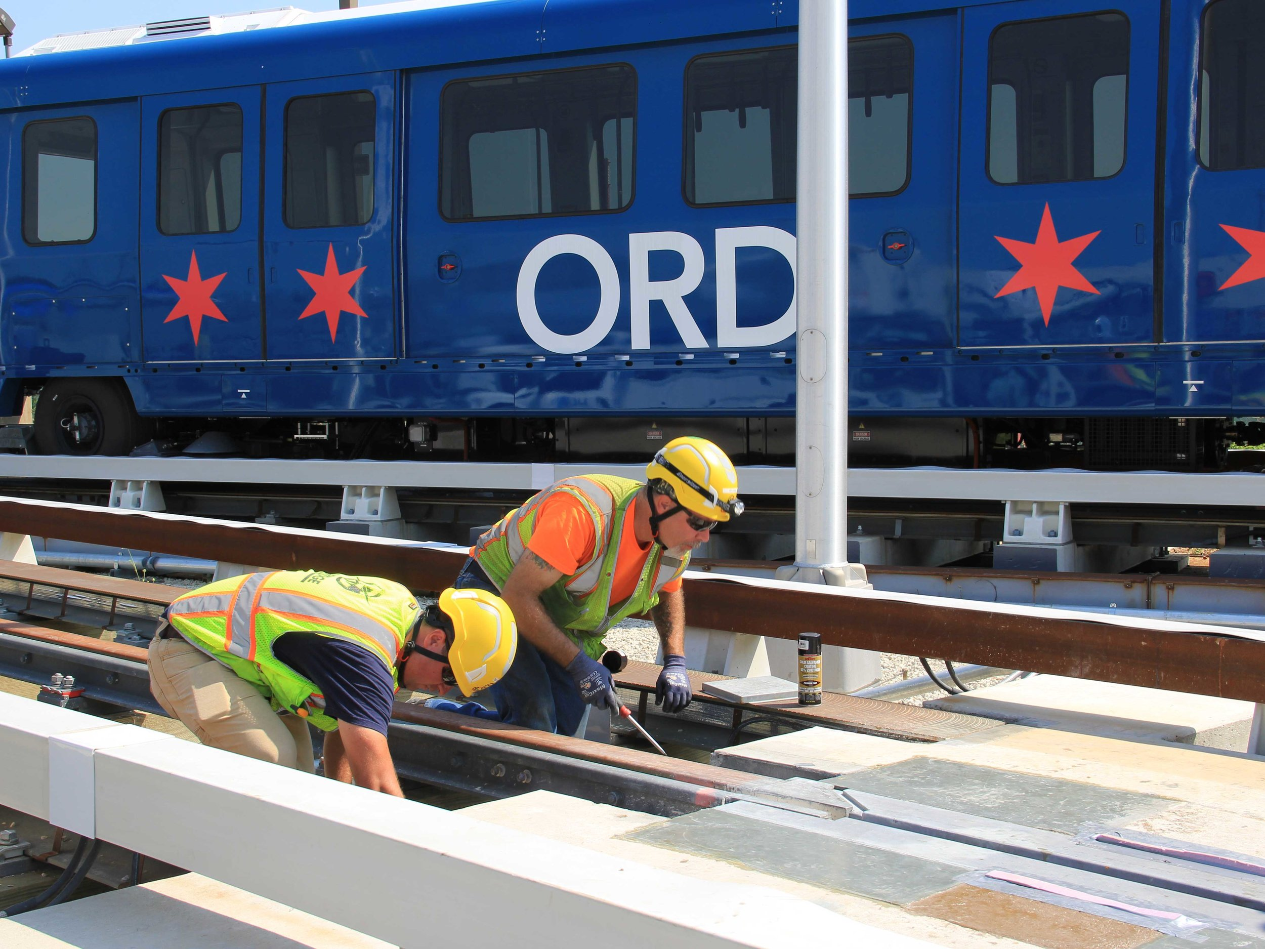 aldridge-electric-top-best-infrastructure-developers-construction-companies-contractors-airport-transit-systems-people-mover.jpg
