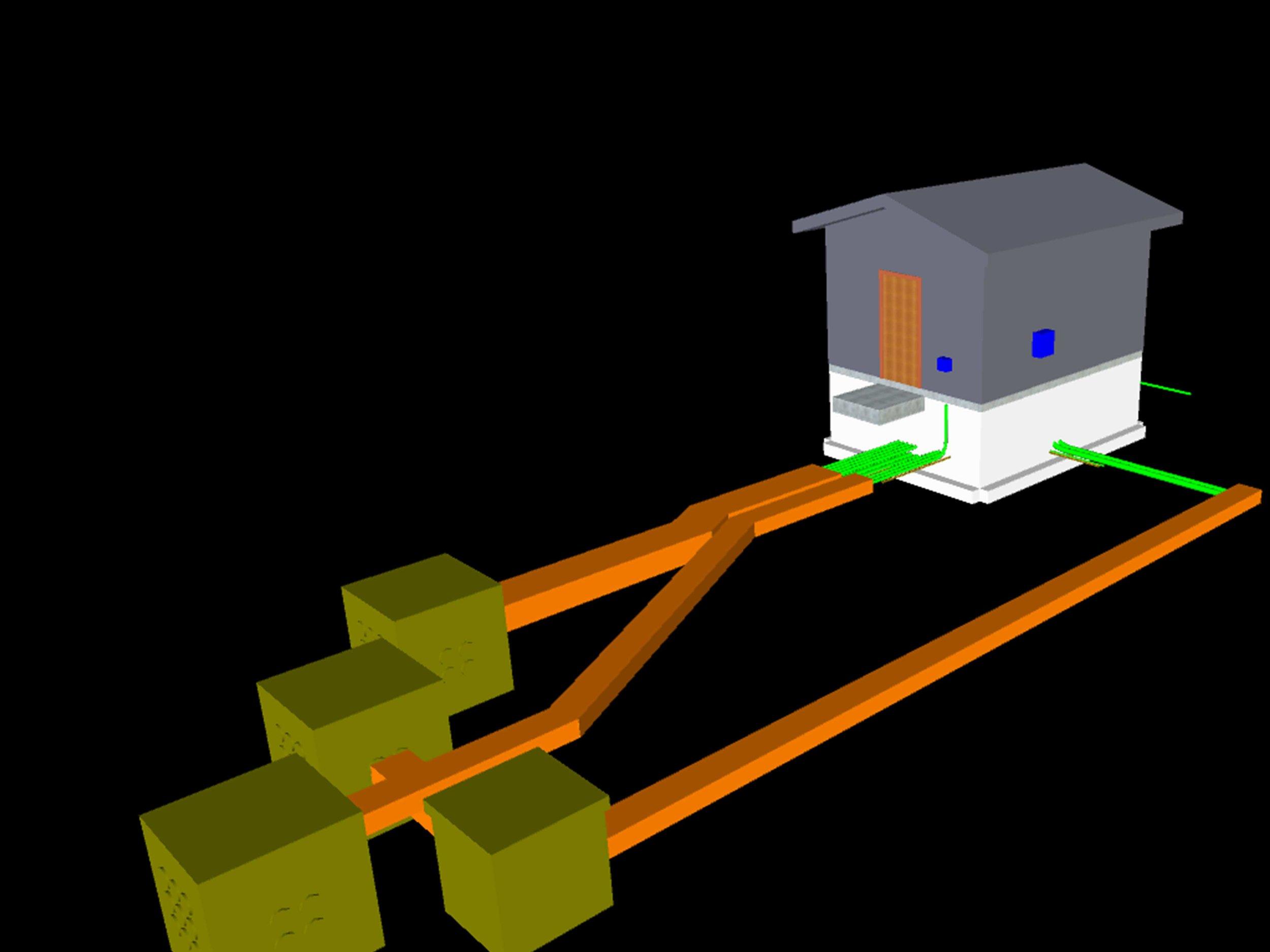 aldridge-electric-bim-prefab-project-planning-top-utlity-contractor-sub-general-nationwide.jpg