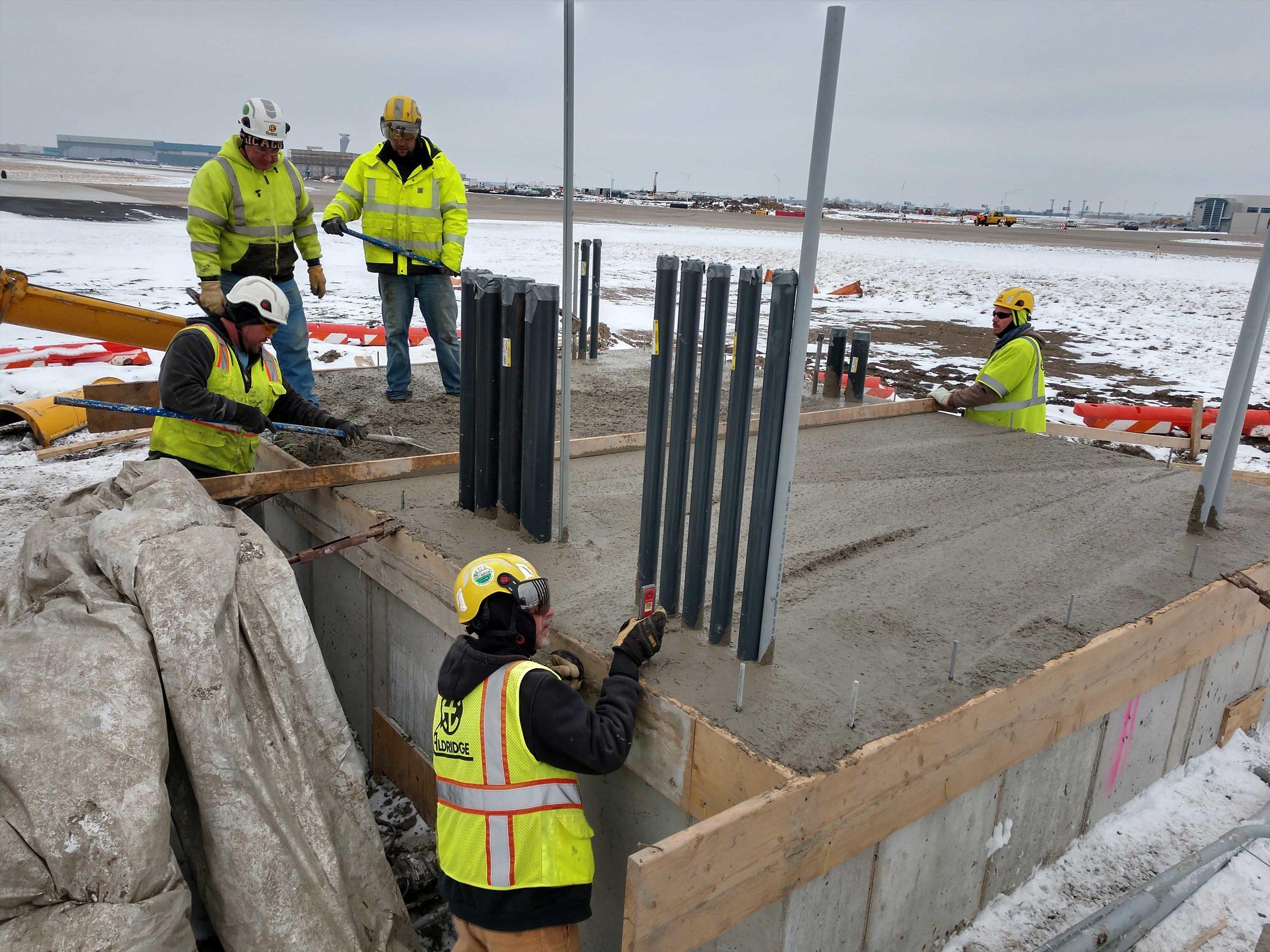 aldridge-electric-top-best-infrastructure-developers-construction-contractors-nationwide-electrical.jpg