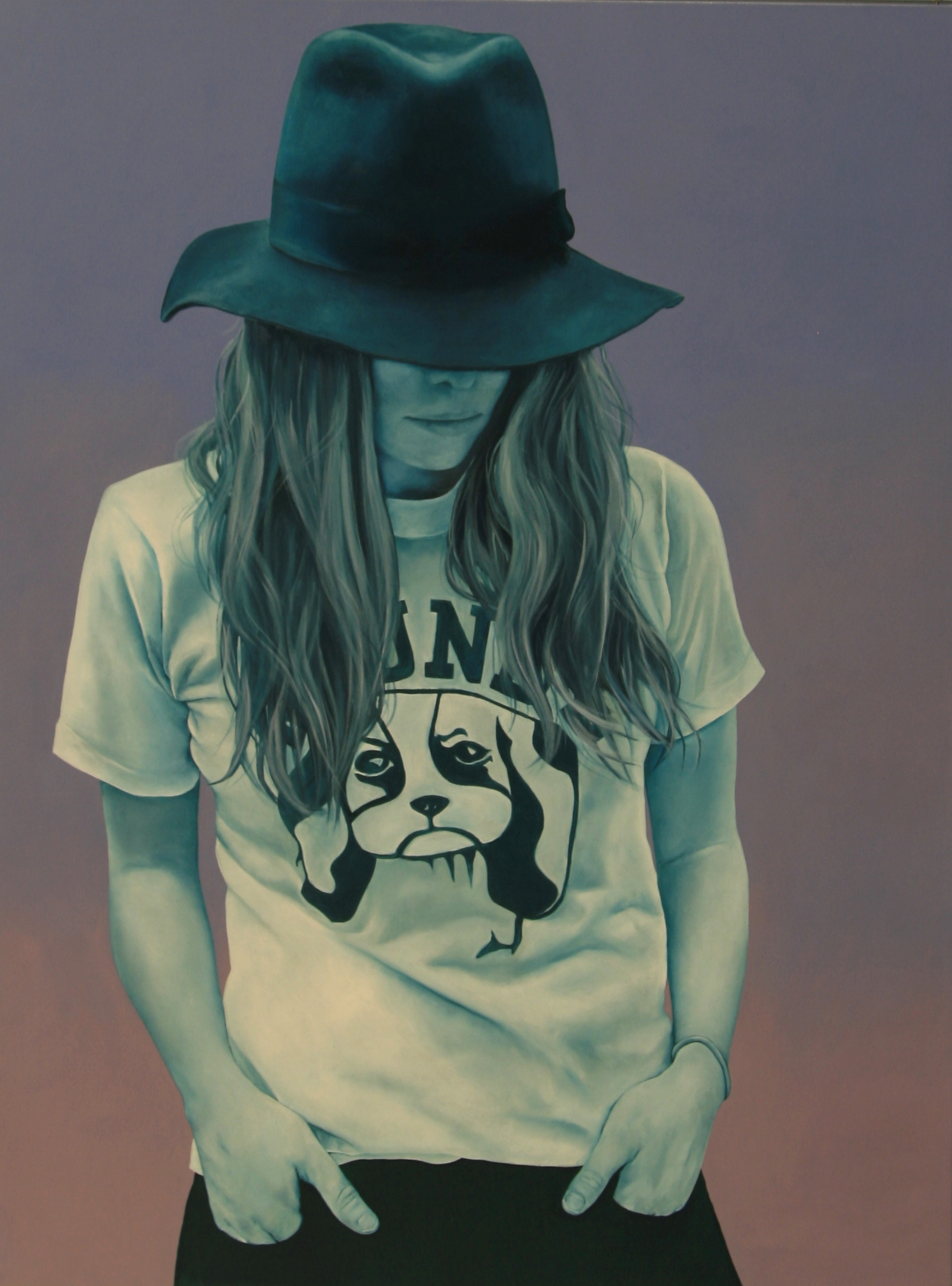 Helen Brooklyn