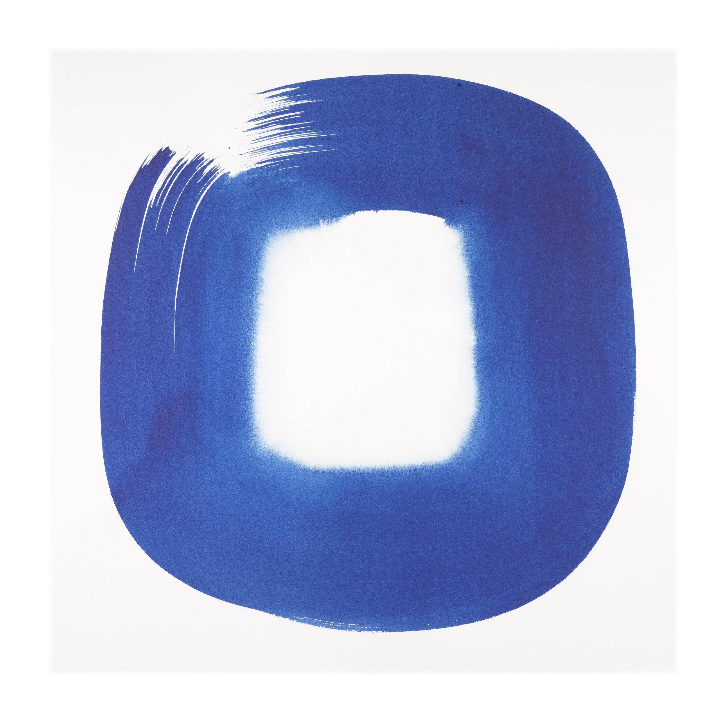 2623_Veronique_Paintings_SHOT01_Bright_Blue_001-ret.jpg