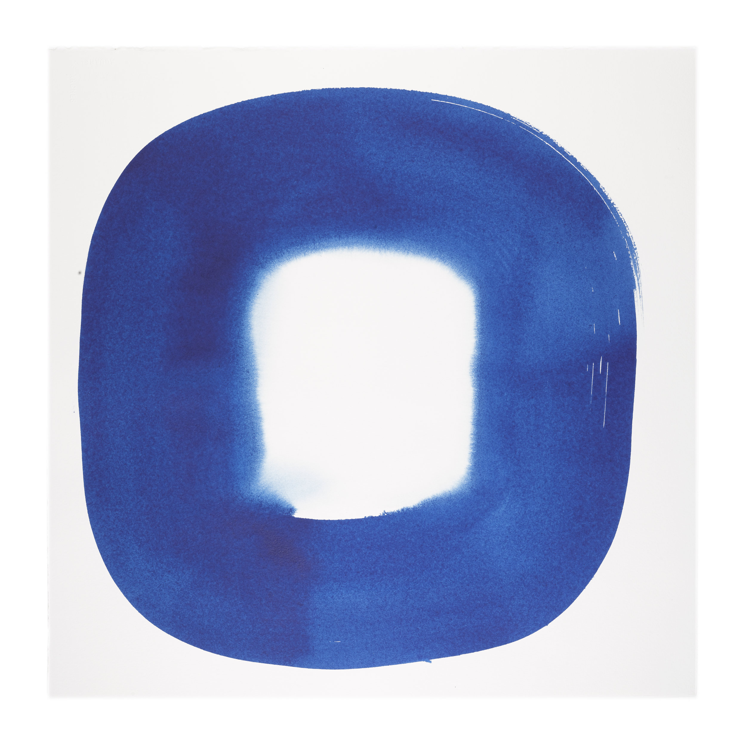 2623_Veronique_Paintings_SHOT01_Bright_Blue_002-ret.jpg