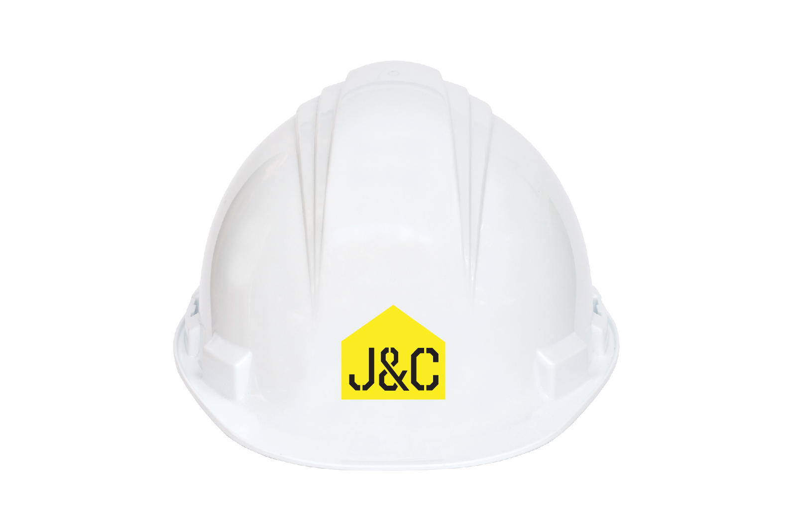 JC HAT.jpg
