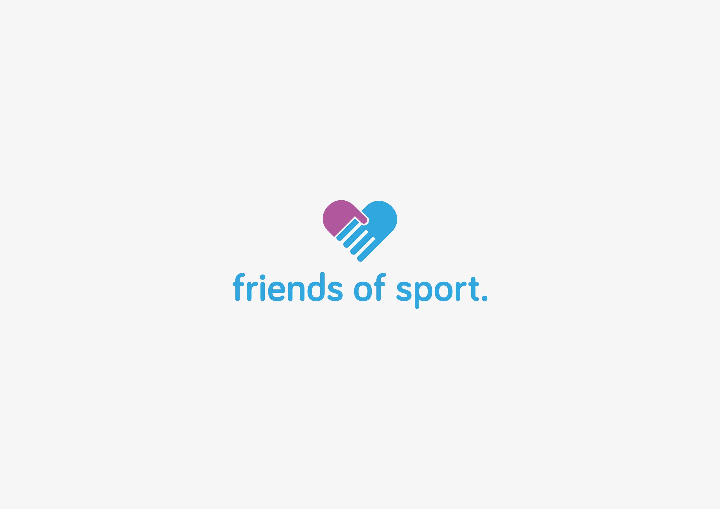 Friends of Sport logo -01.jpg