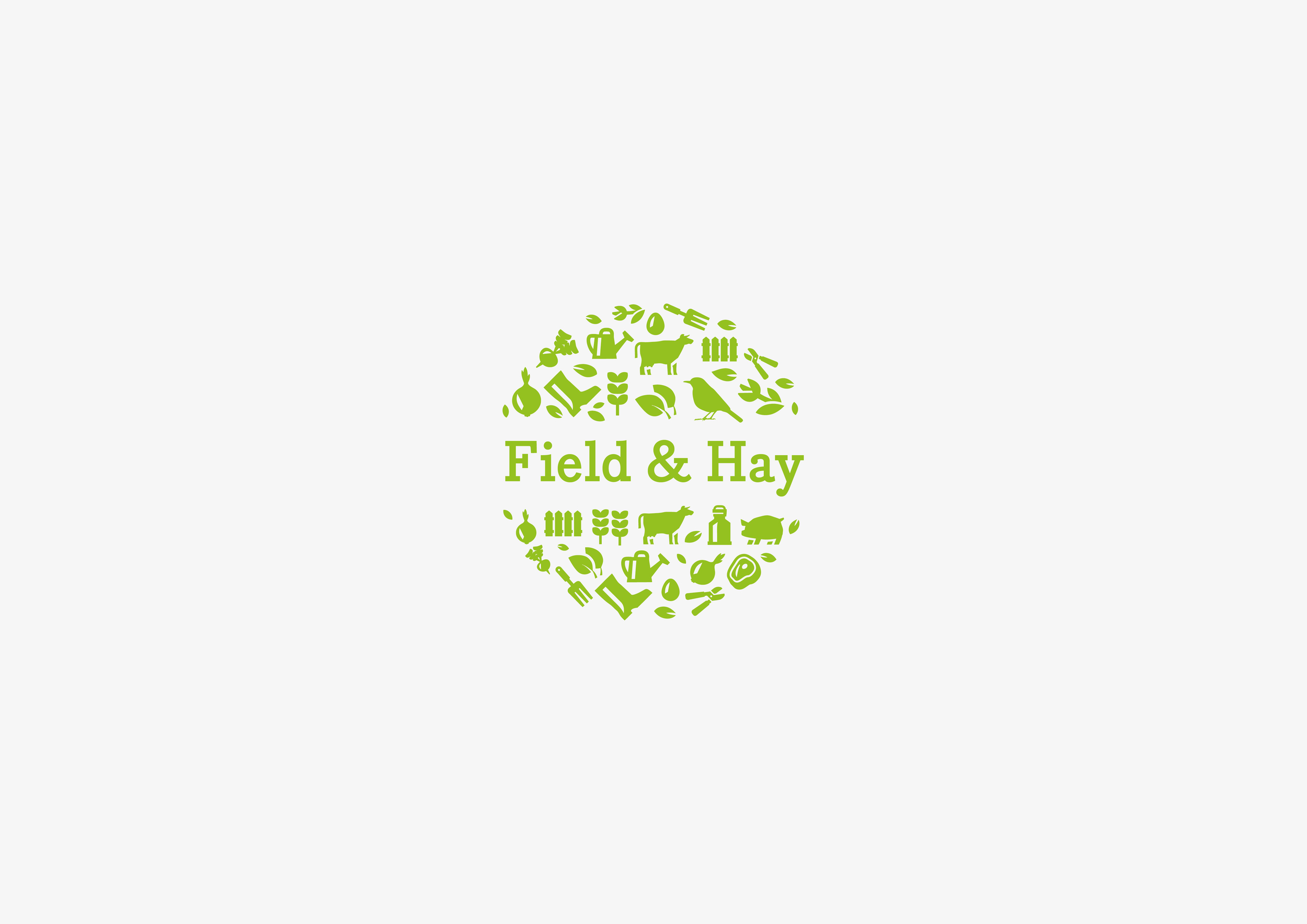 Field and hay logo-01.jpg