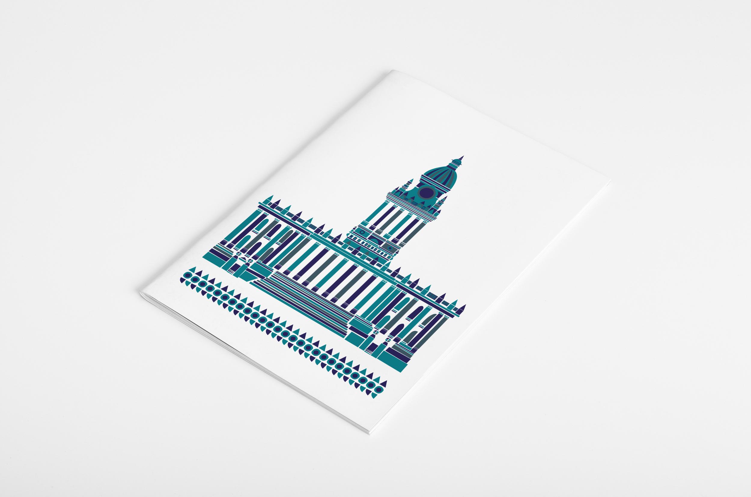 Leeds town Hall Illustration.jpg