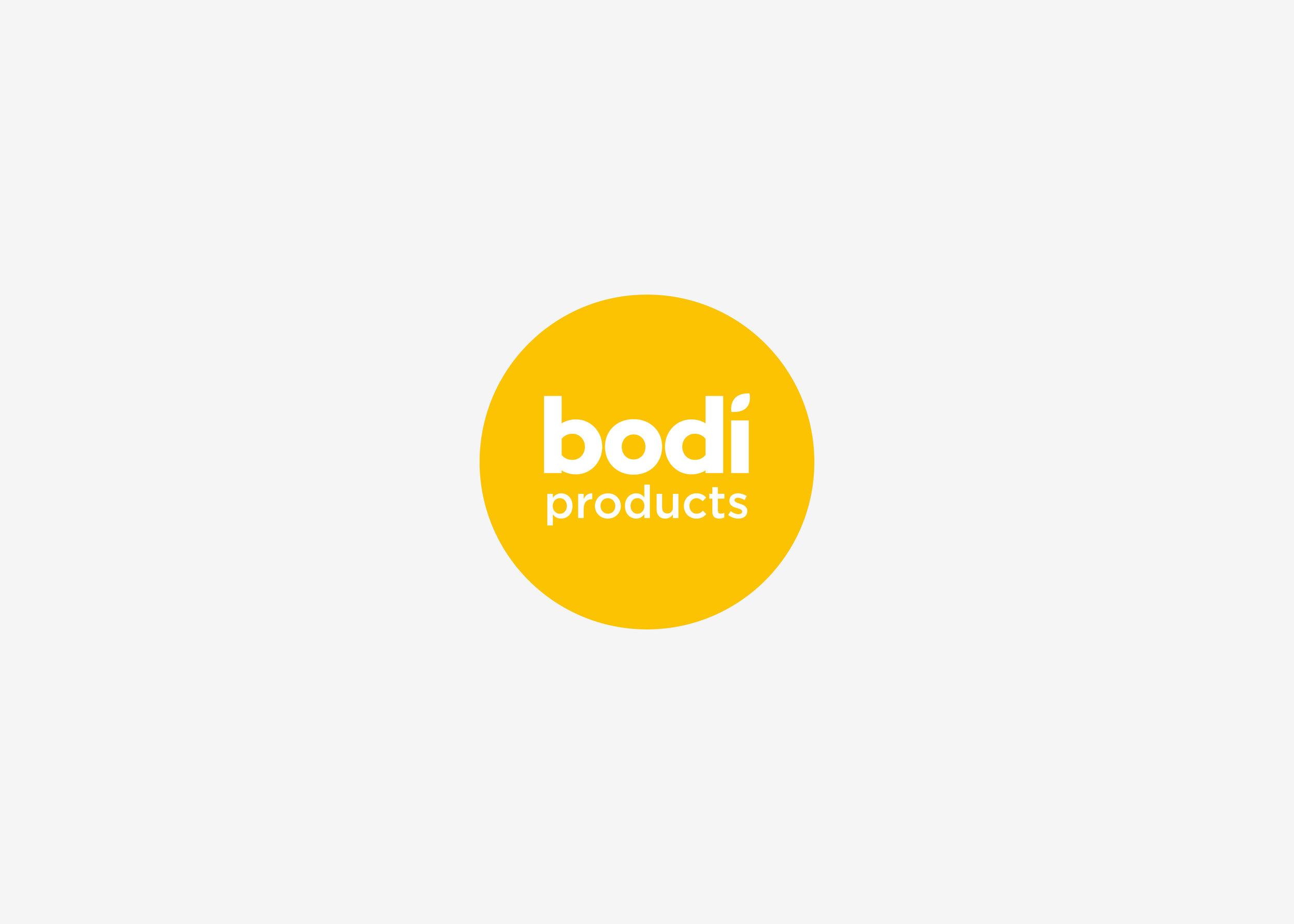 Bodi Logo mockup.jpg