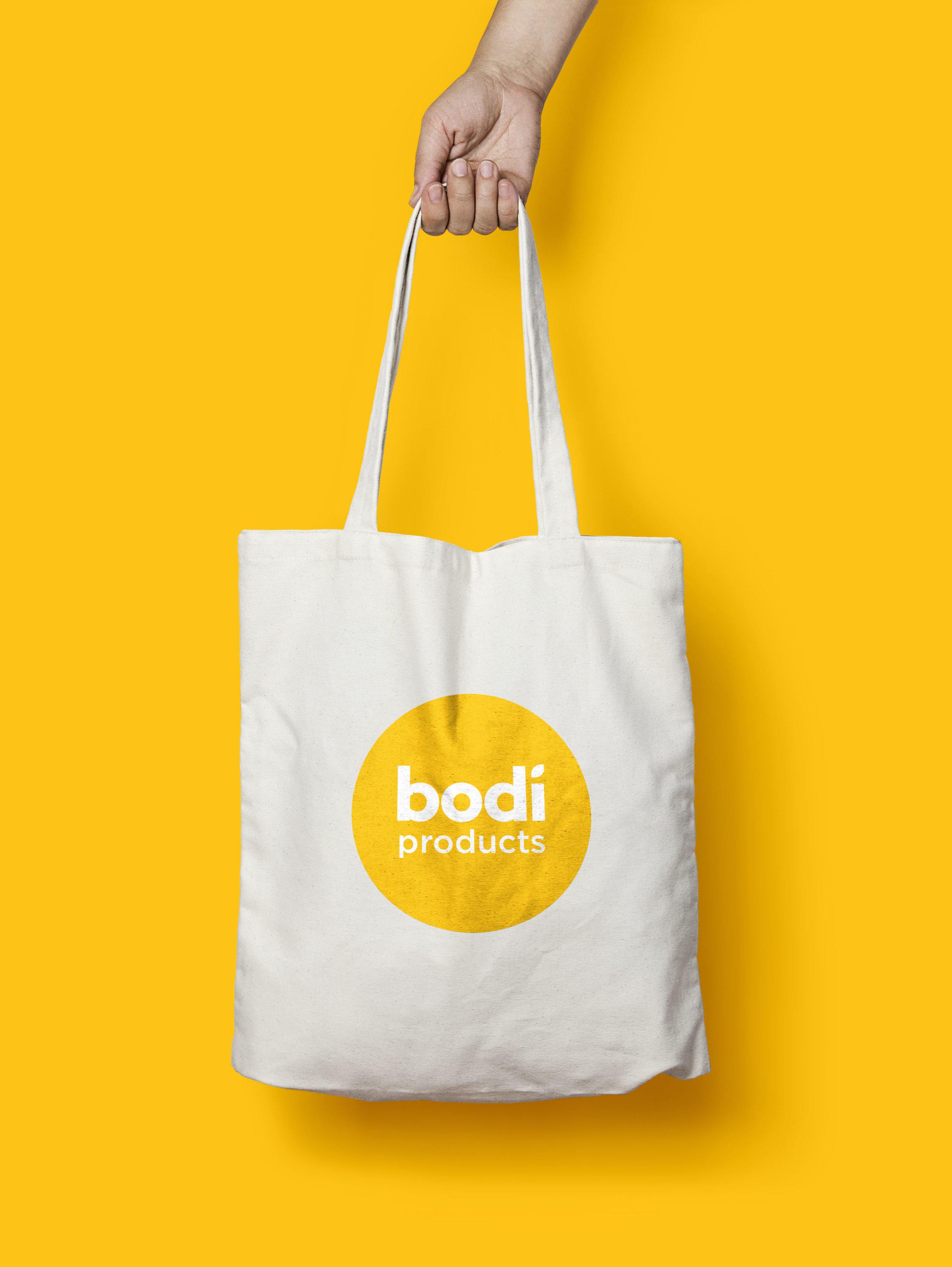 Bodi Products bag mockup.jpg