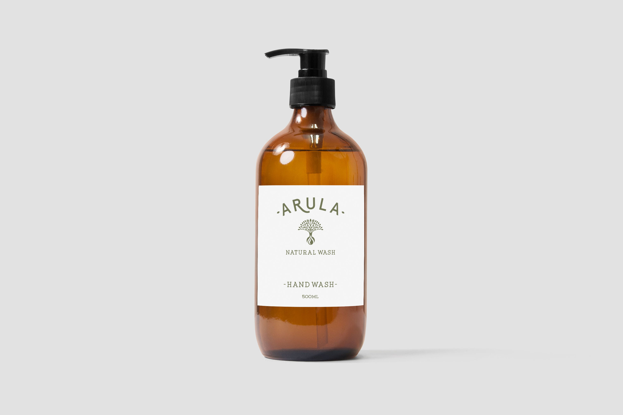 Arula bottle mcockup 3_.jpg