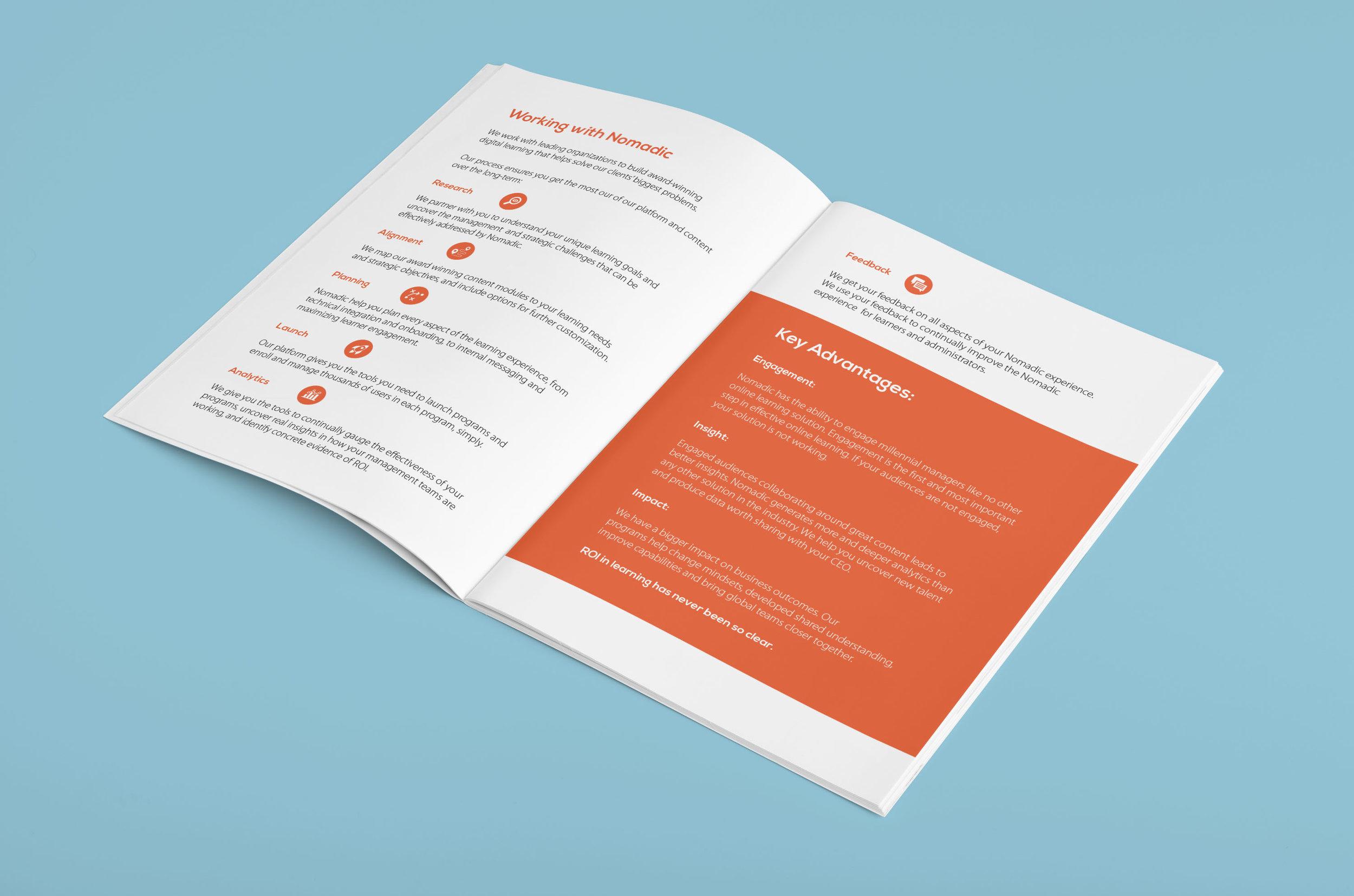 Nomadic Brochure inside 3.jpg