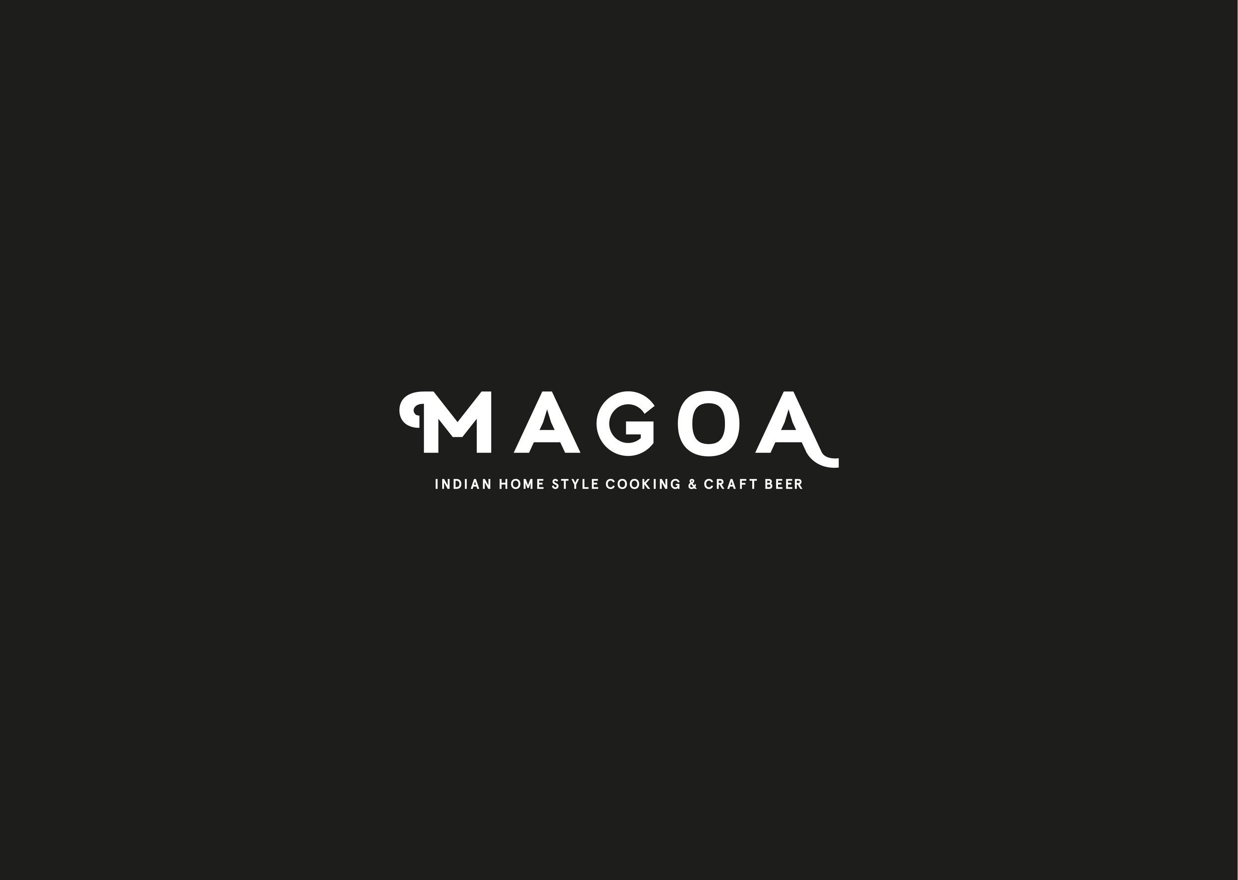 Magoa mockup__ copy-01.jpg