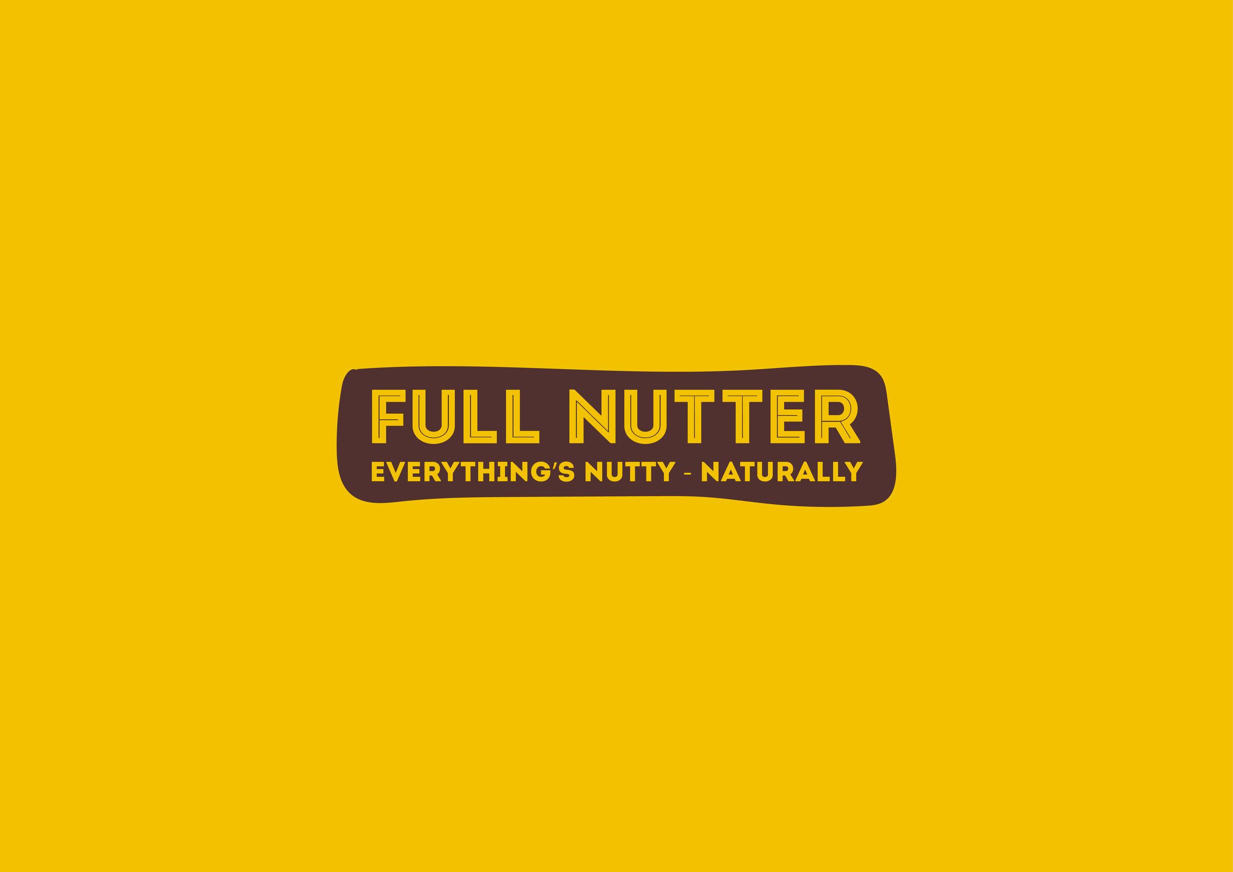 Full nutter logo mockup-01.jpg