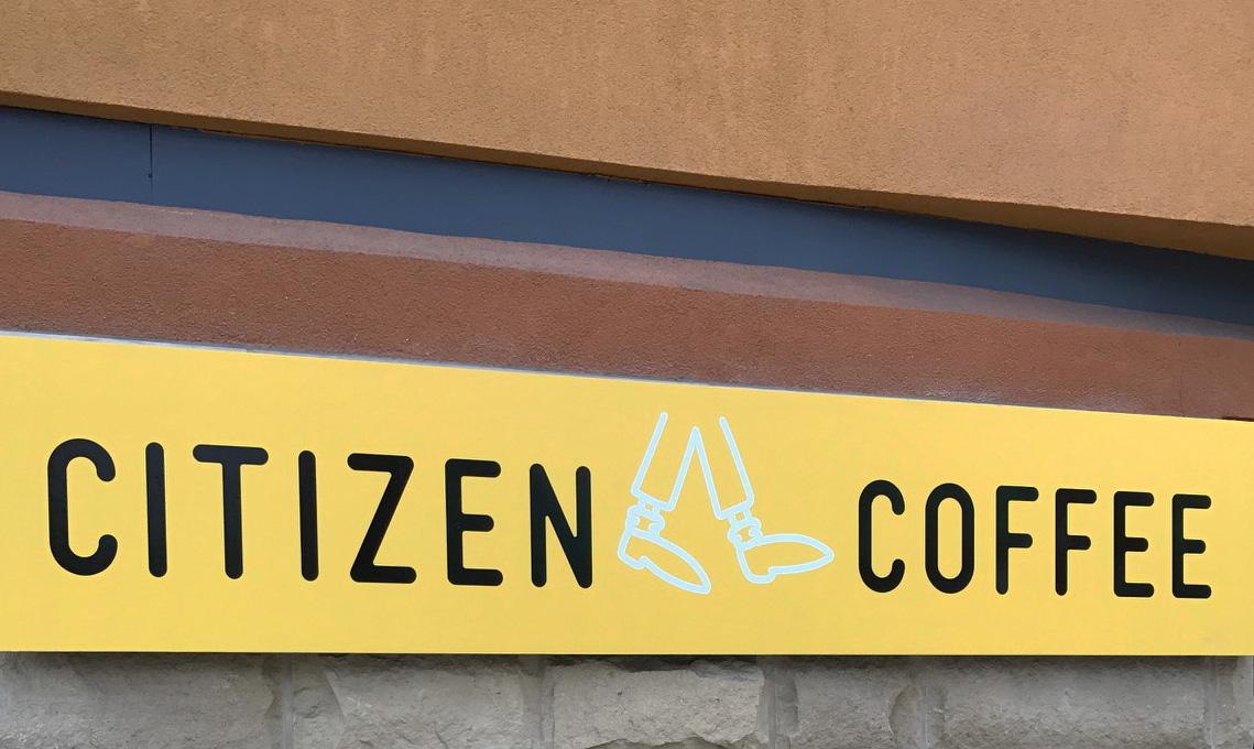 Citizen coffee pic 2.jpg