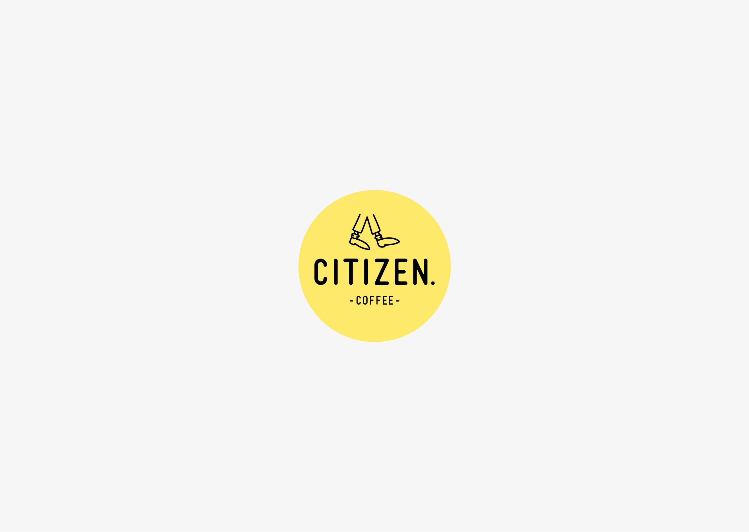 Citizen coffee logo mockup-01.jpg