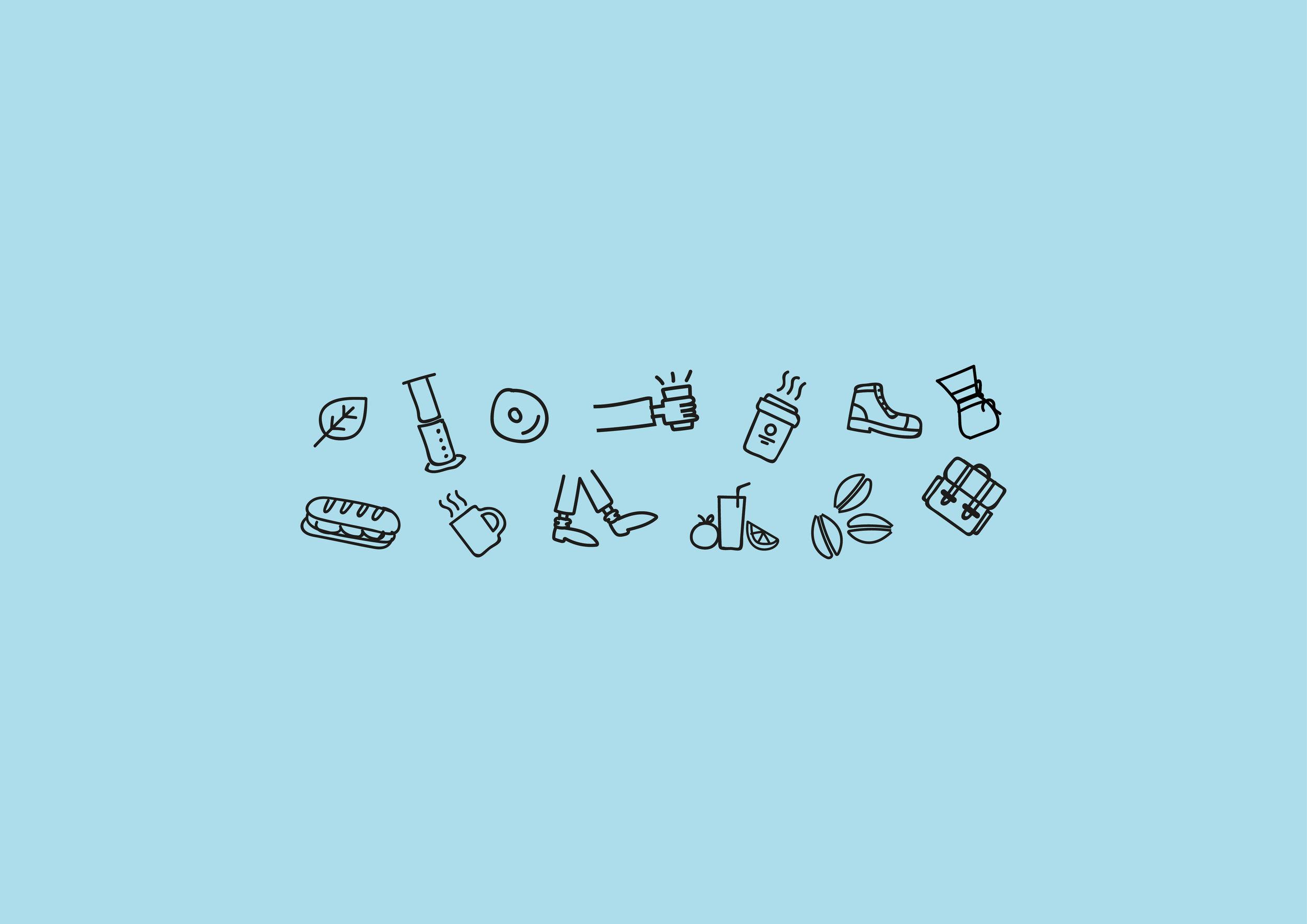 Citixen coffee icons-01.jpg