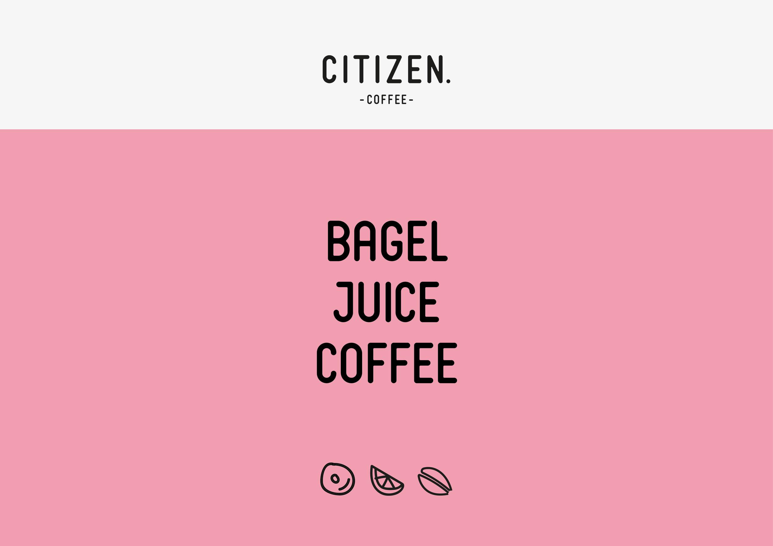Citizen coffee menu mockup-01.jpg