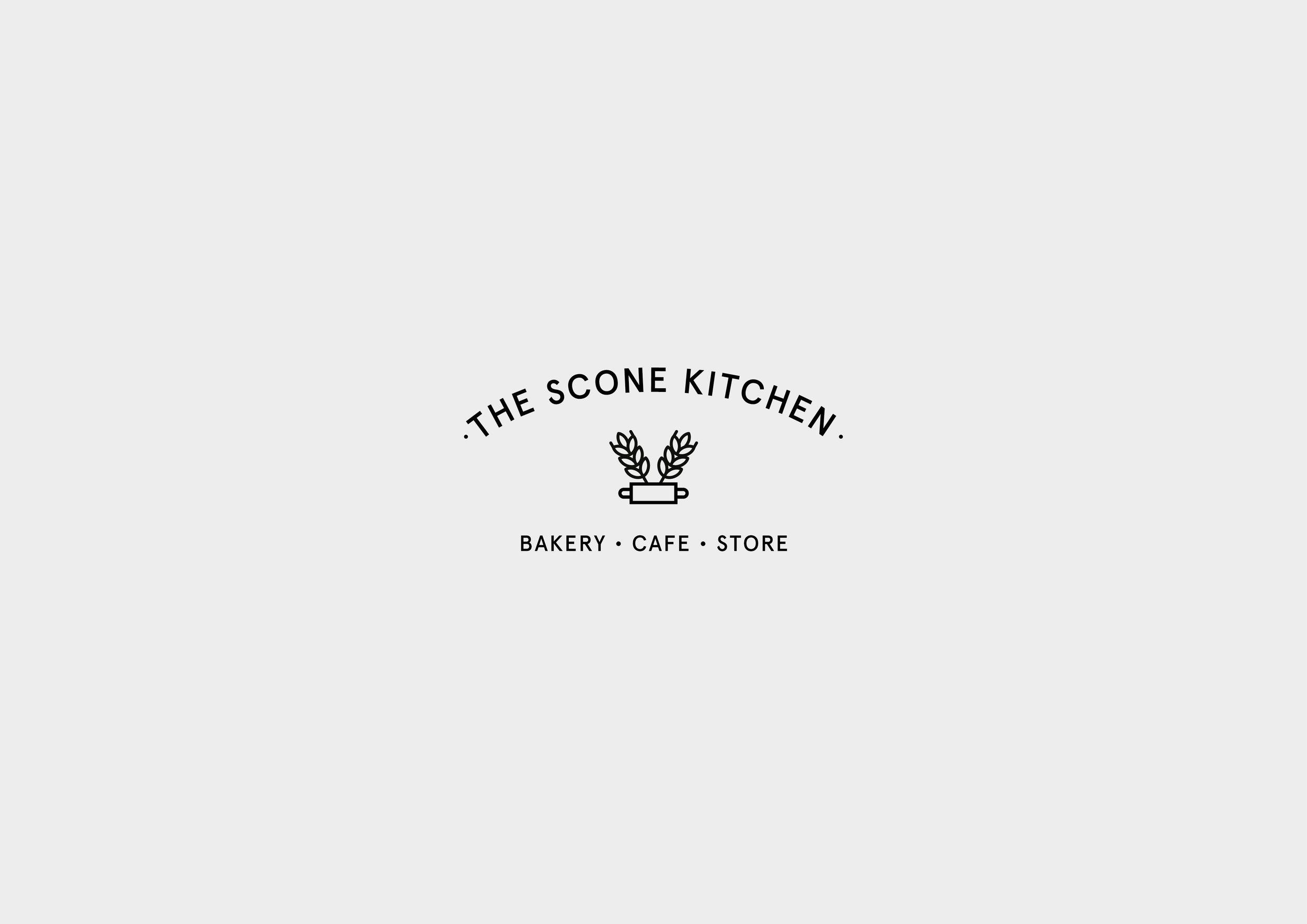 Scone kitchen mockup-01.jpg