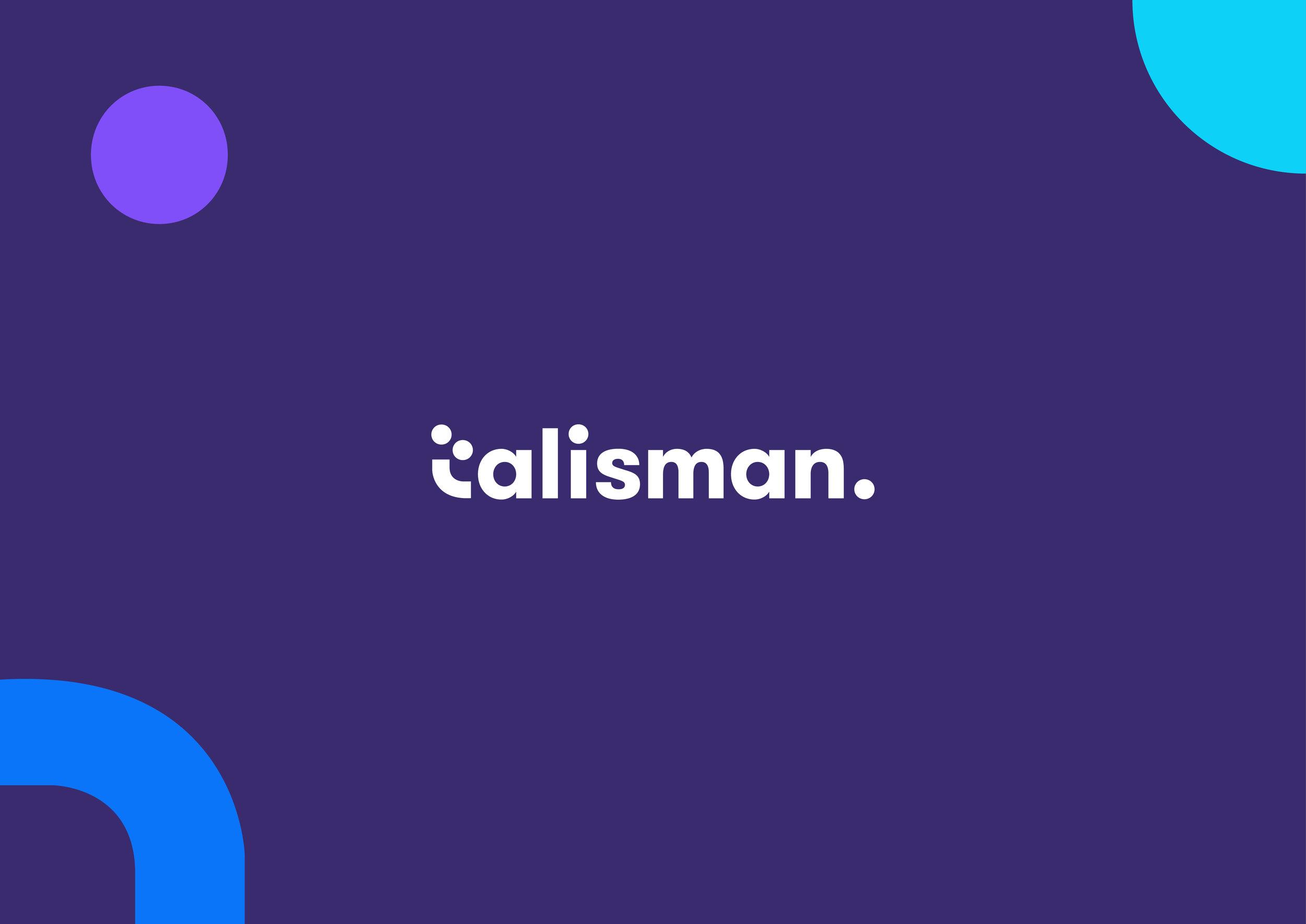 Talisman logo mockup-01.jpg