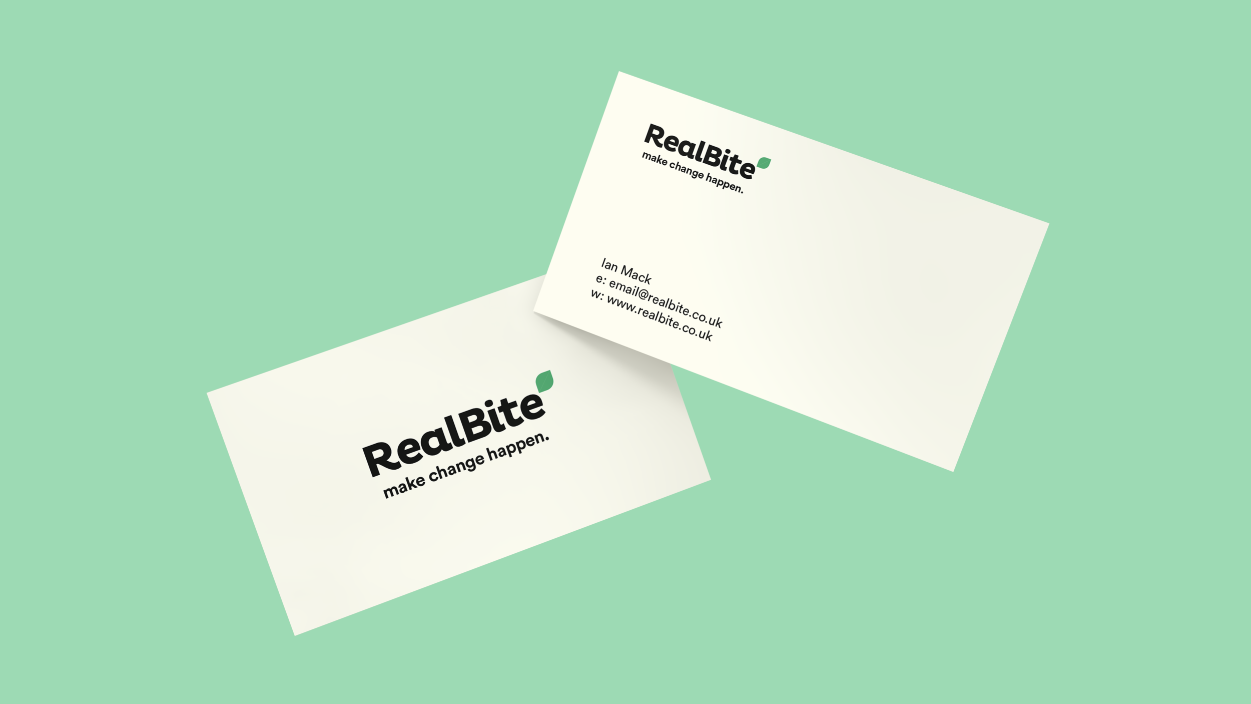 Realbite branding and packaging 2.png
