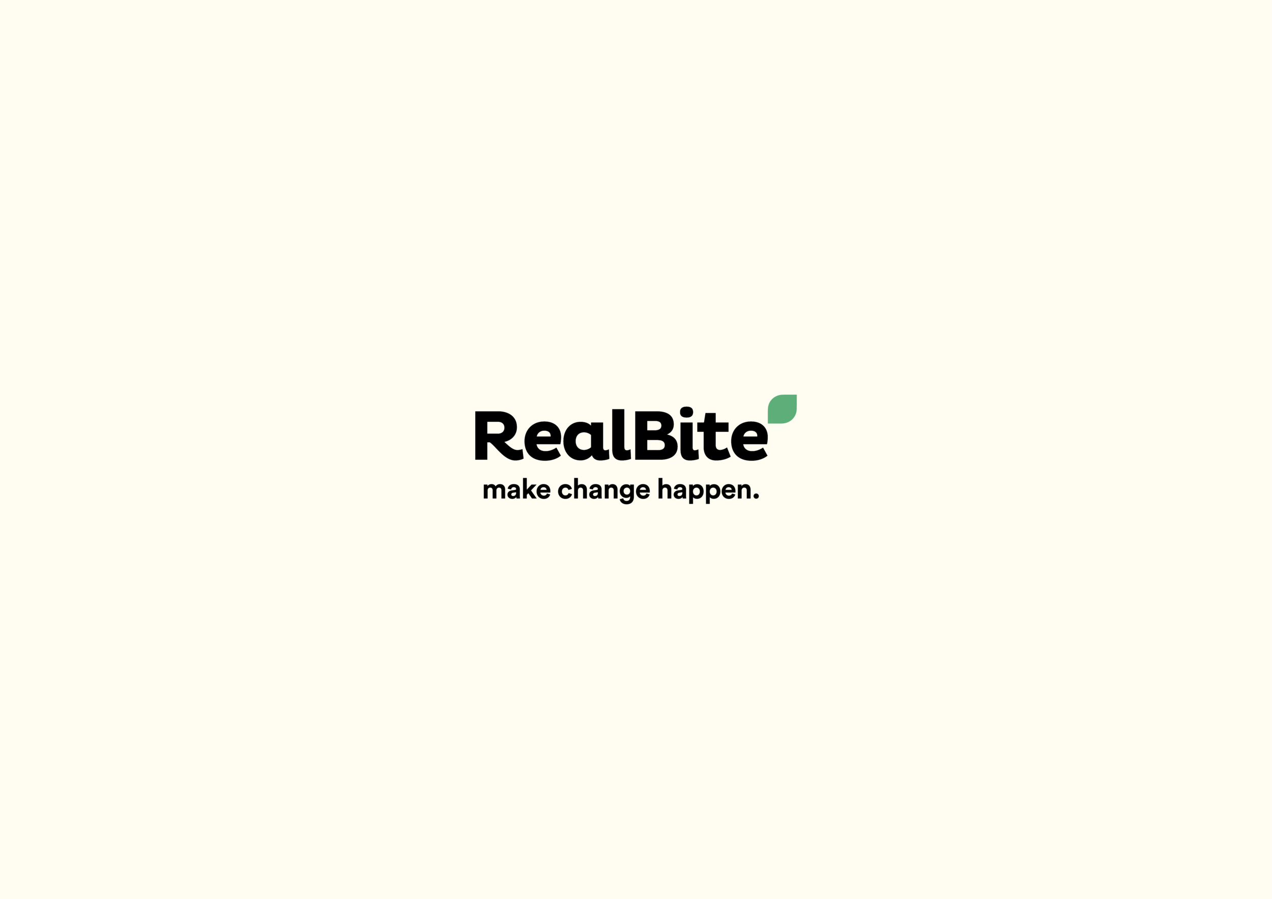 Realbite branding and packaging 3-.png