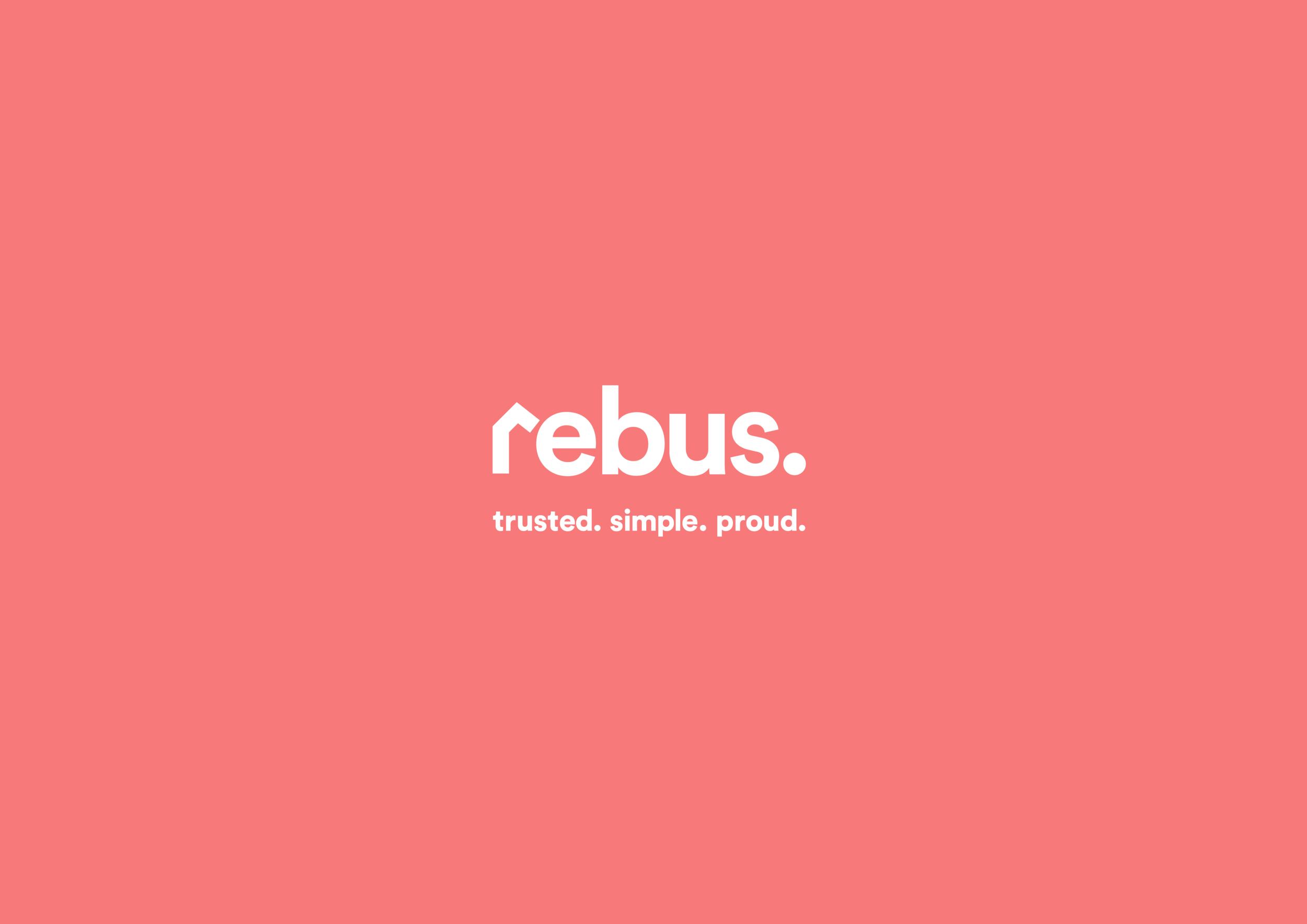 Rebus branding-01.png