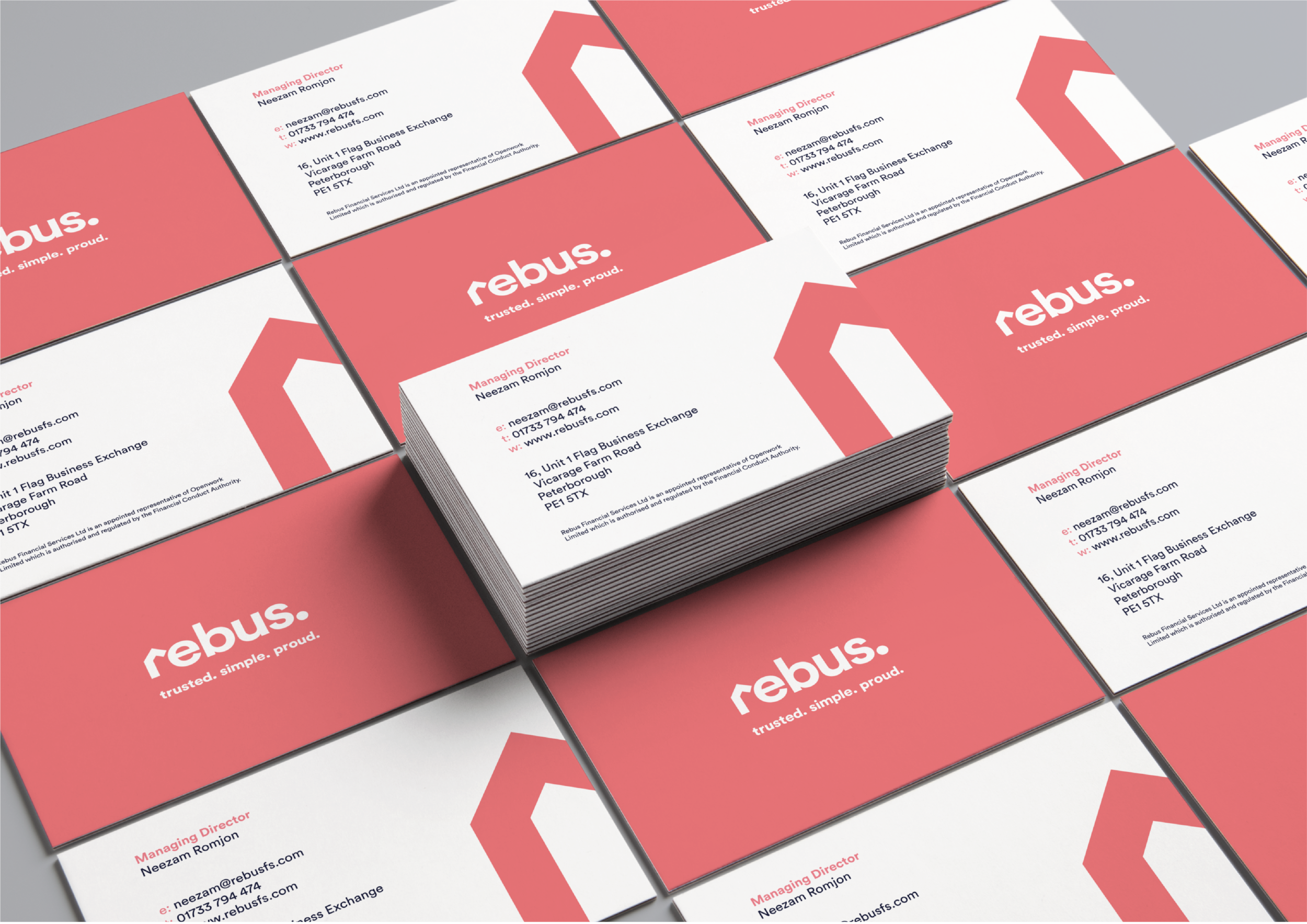 Rebus branding-03.png
