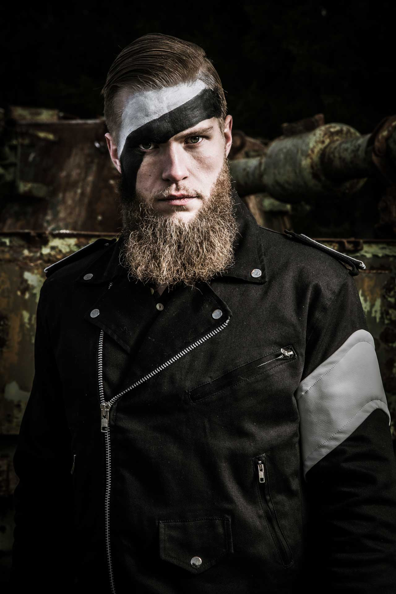 Mats Ödahl - Bass