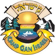 camp logo color - small.jpg