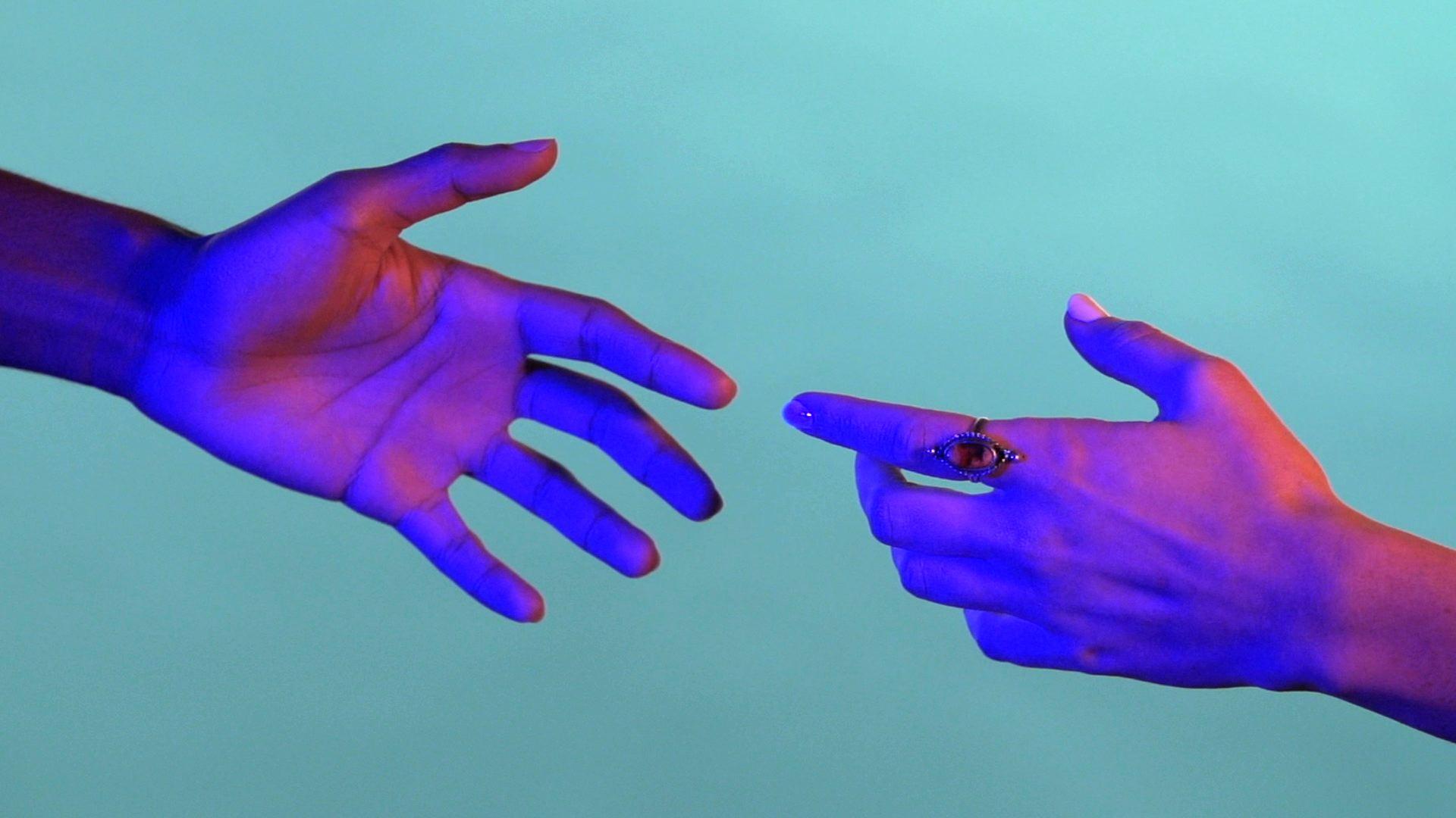 MBU_effigies-still_TWO_BLUE.jpg