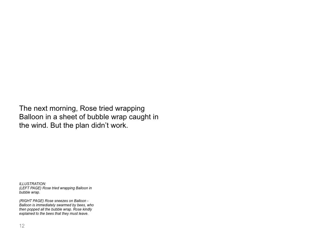 ROSE-LAYOUT-v01-adult.012.jpeg