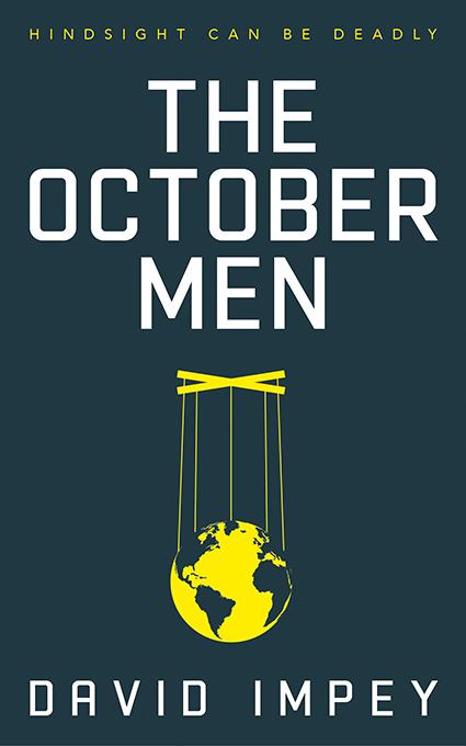 The_October_Men_COVER3.jpg