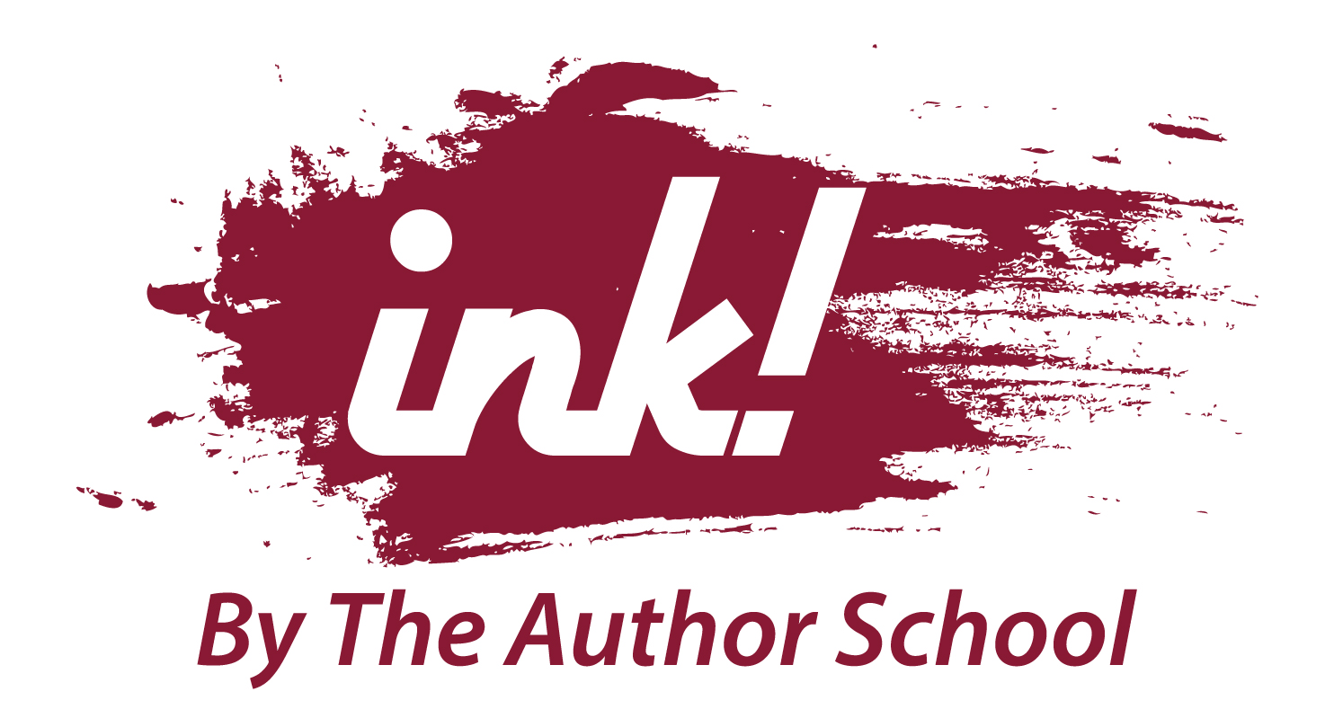 INK! - Affordable, high quality self-publishing servicesLearn more here