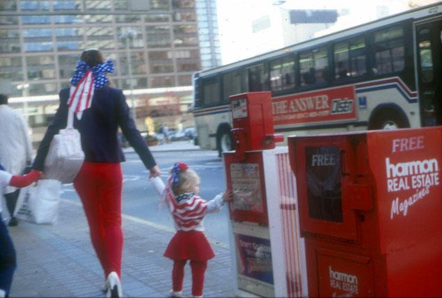 Cincinnati (1992)