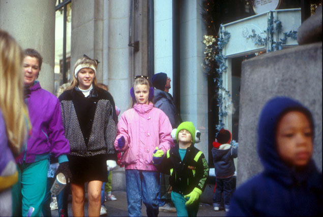 Chicago (1991)