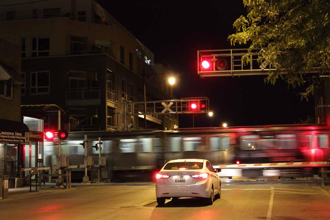 Chicago 087.jpg