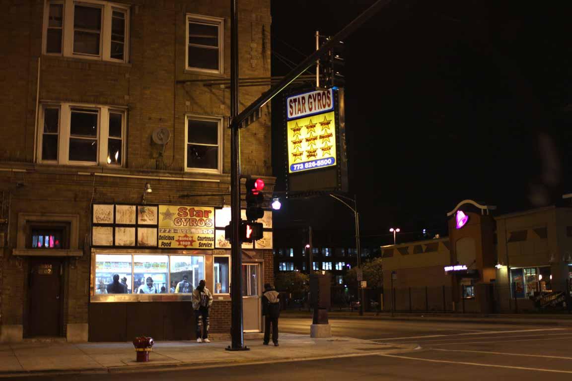 Chicago 085 selective dodge.jpg