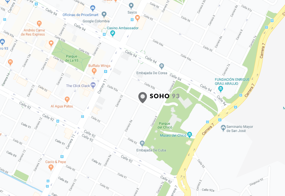 SOHO_Map.png