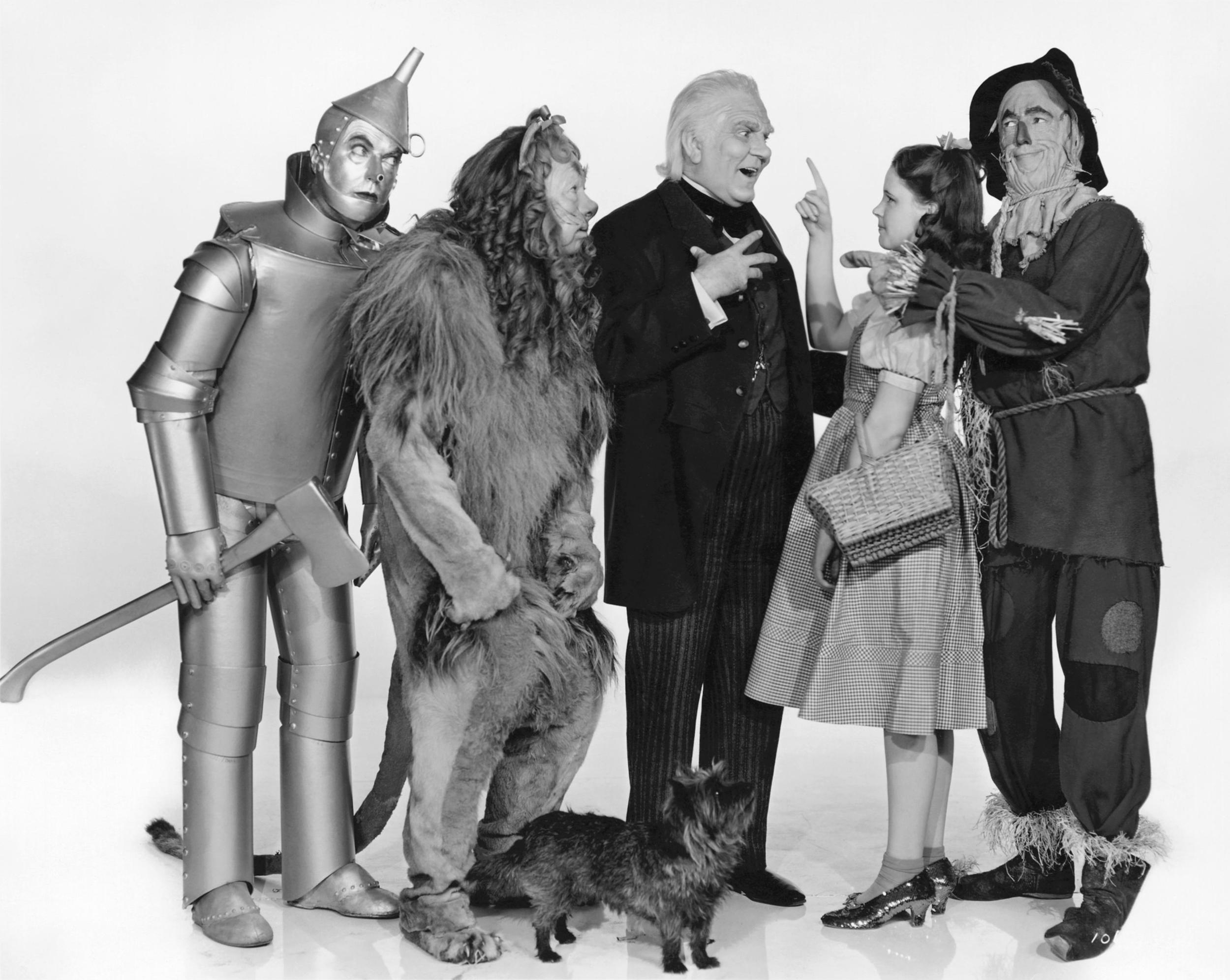 Annex - Garland, Judy (Wizard of Oz, The)_02.jpg