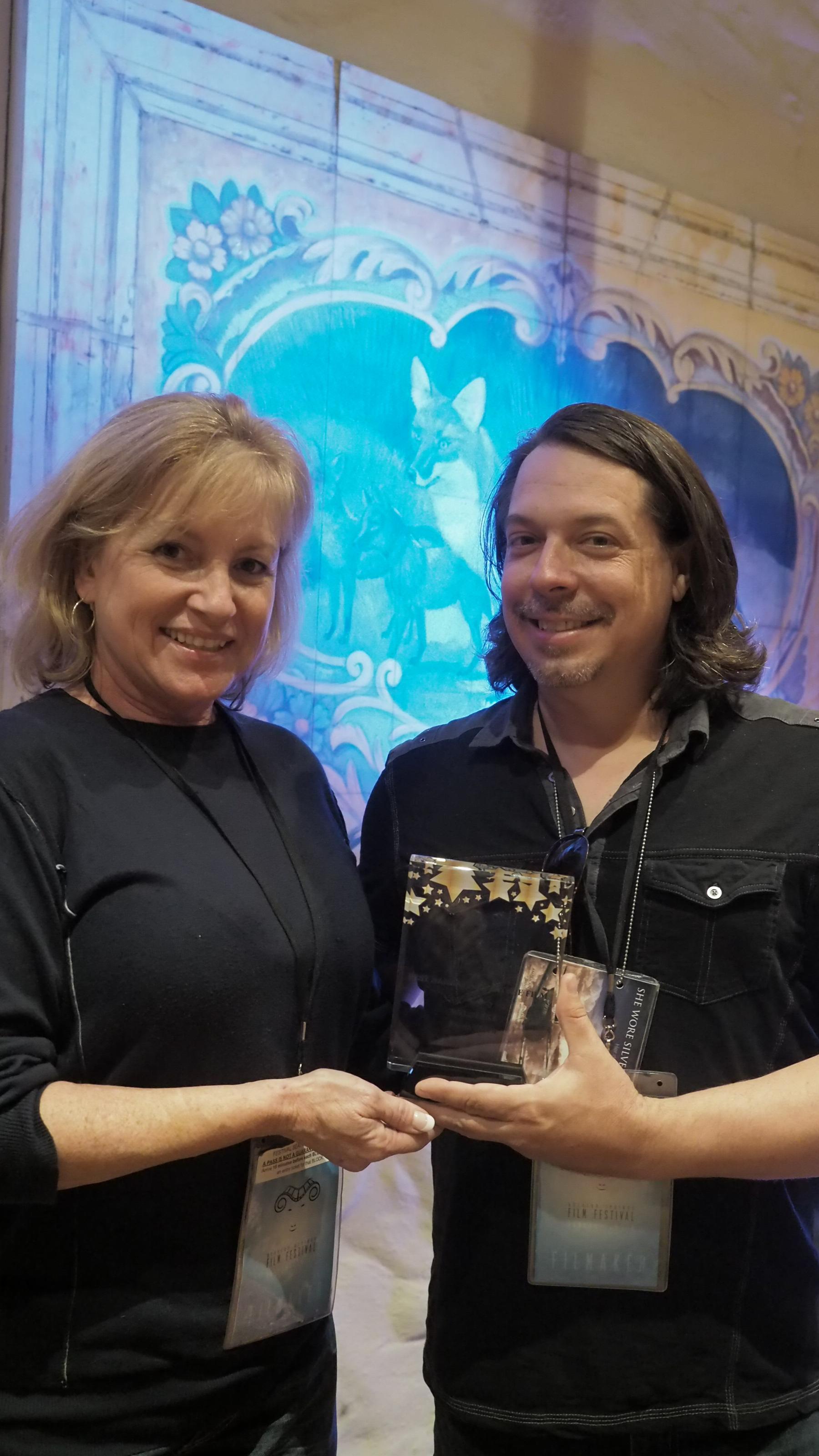 Awards-43.jpg