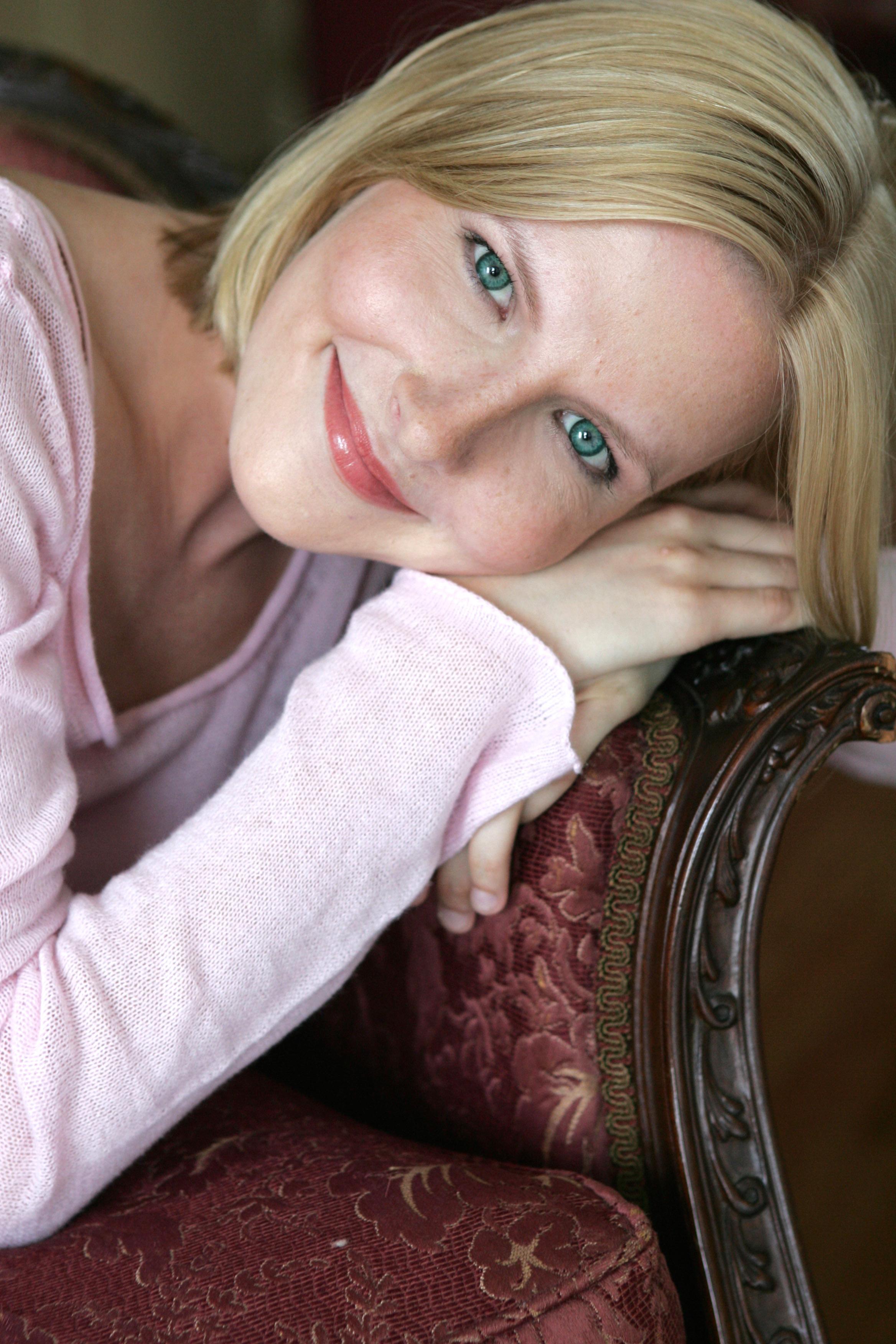 6. Rebecca Norris Producer_Cowriter Image.jpg