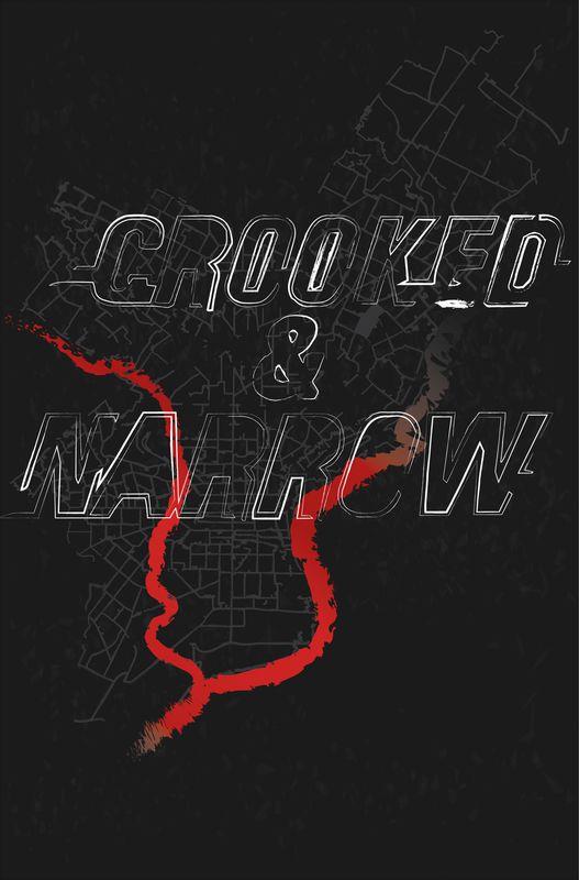Poster CR_1SHEET-no-credit.jpg