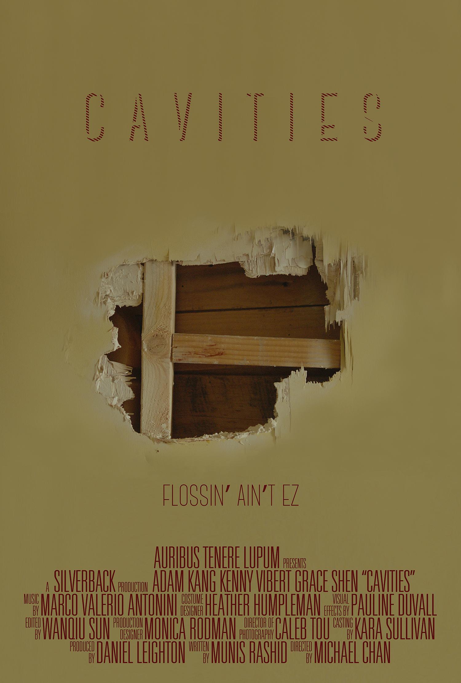 cavities.jpg